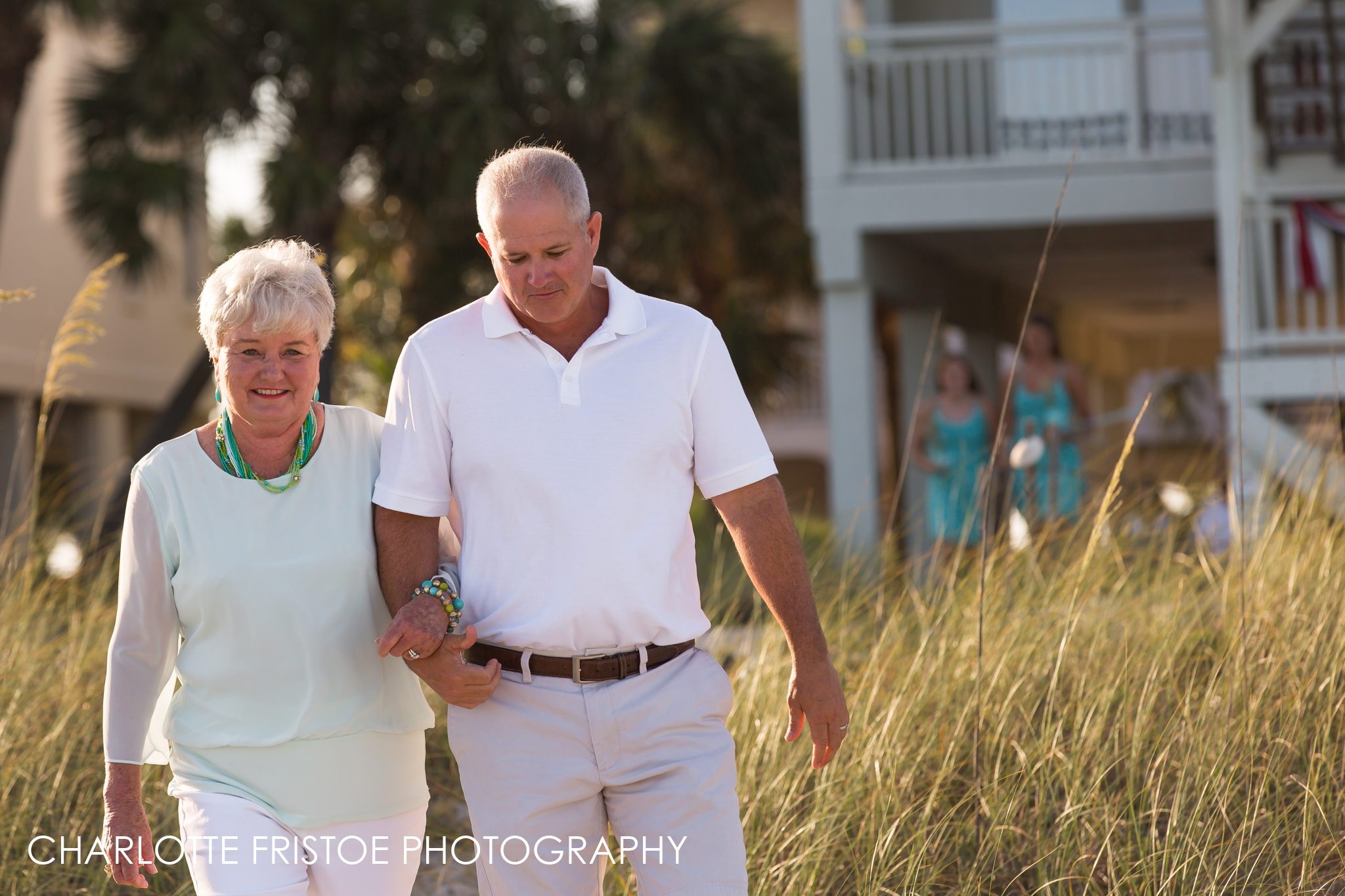 St. George Island Wedding Photographer-20.jpg