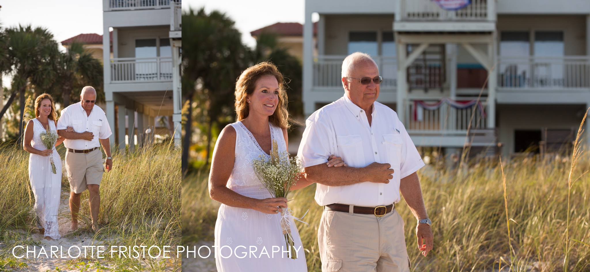 St. George Island Wedding Photographer-23.jpg