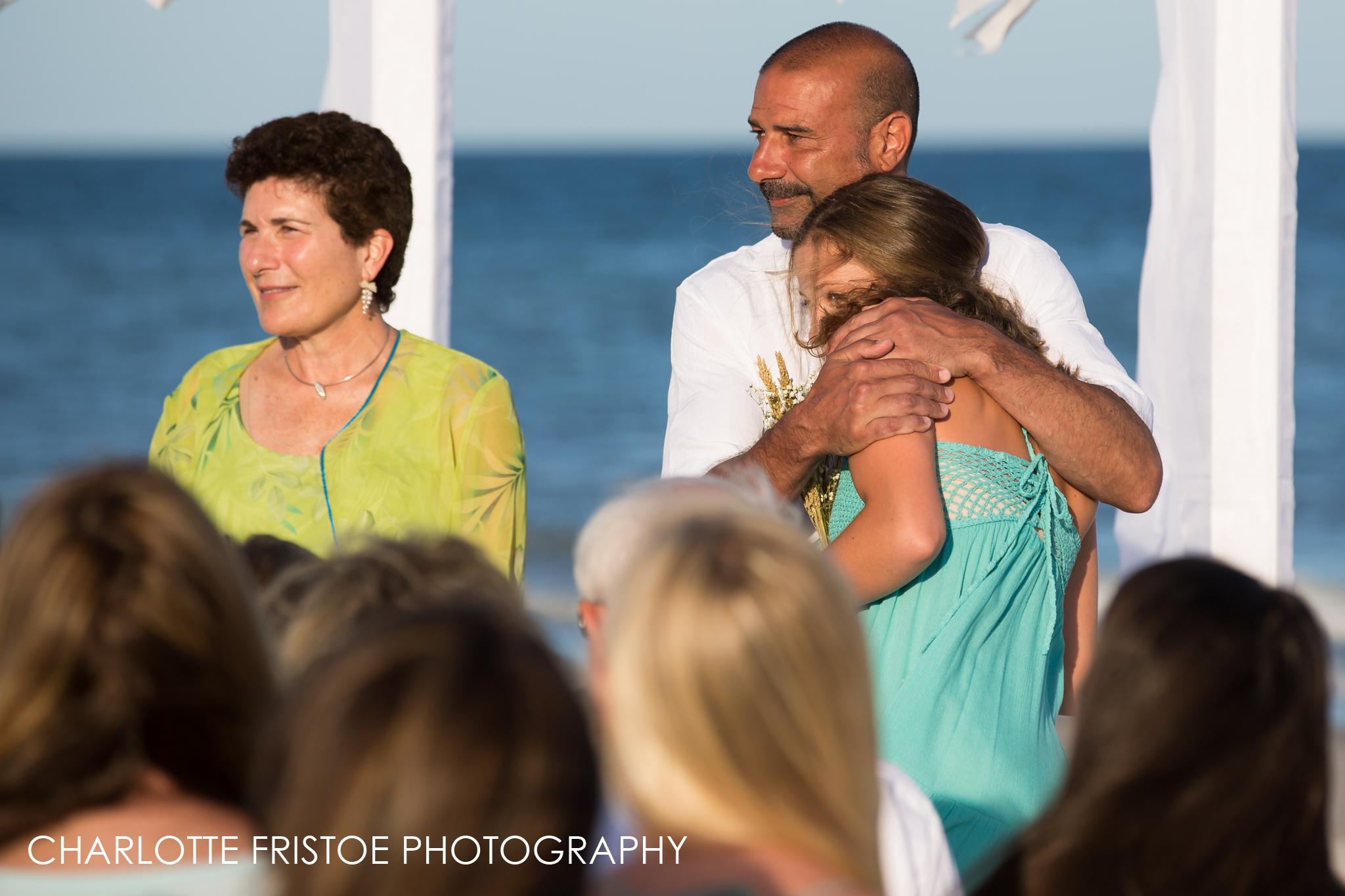 St. George Island Wedding Photographer-22.jpg