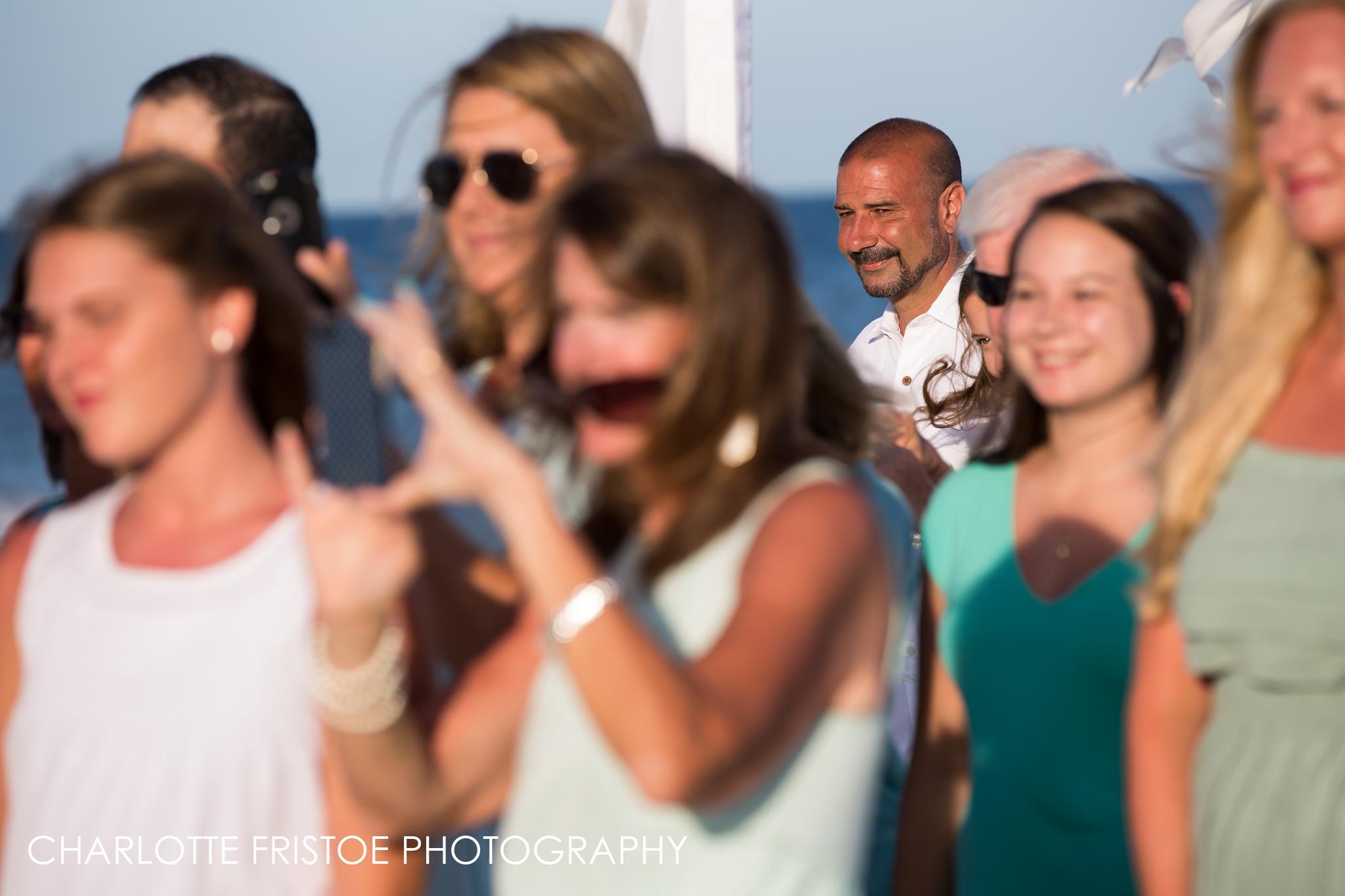 St. George Island Wedding Photographer-26.jpg