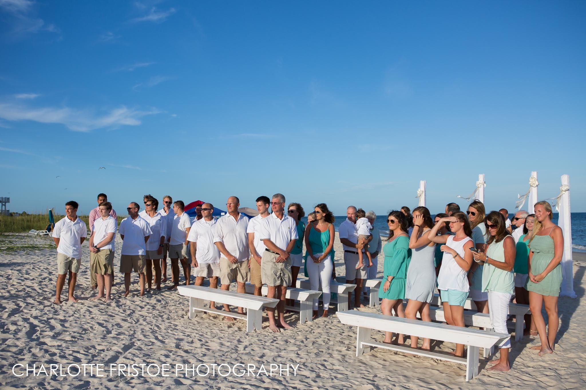 St. George Island Wedding Photographer-25.jpg