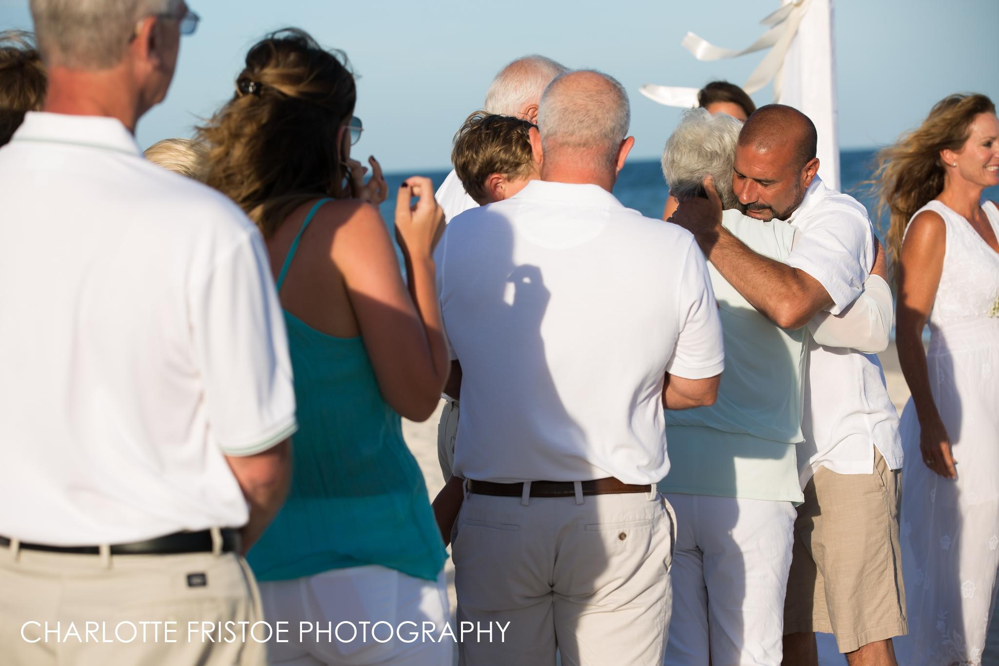 St. George Island Wedding Photographer-28.jpg