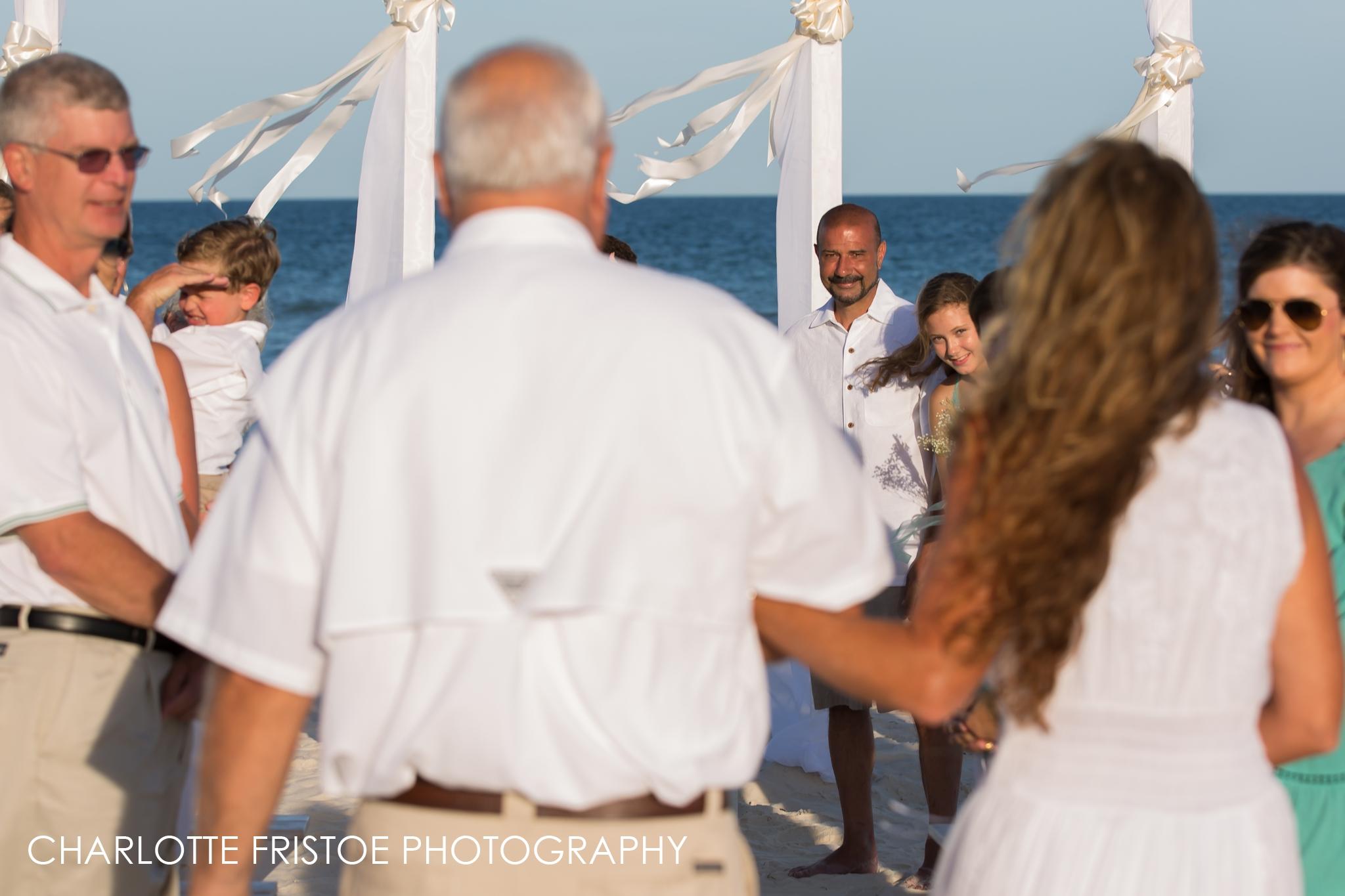 St. George Island Wedding Photographer-27.jpg
