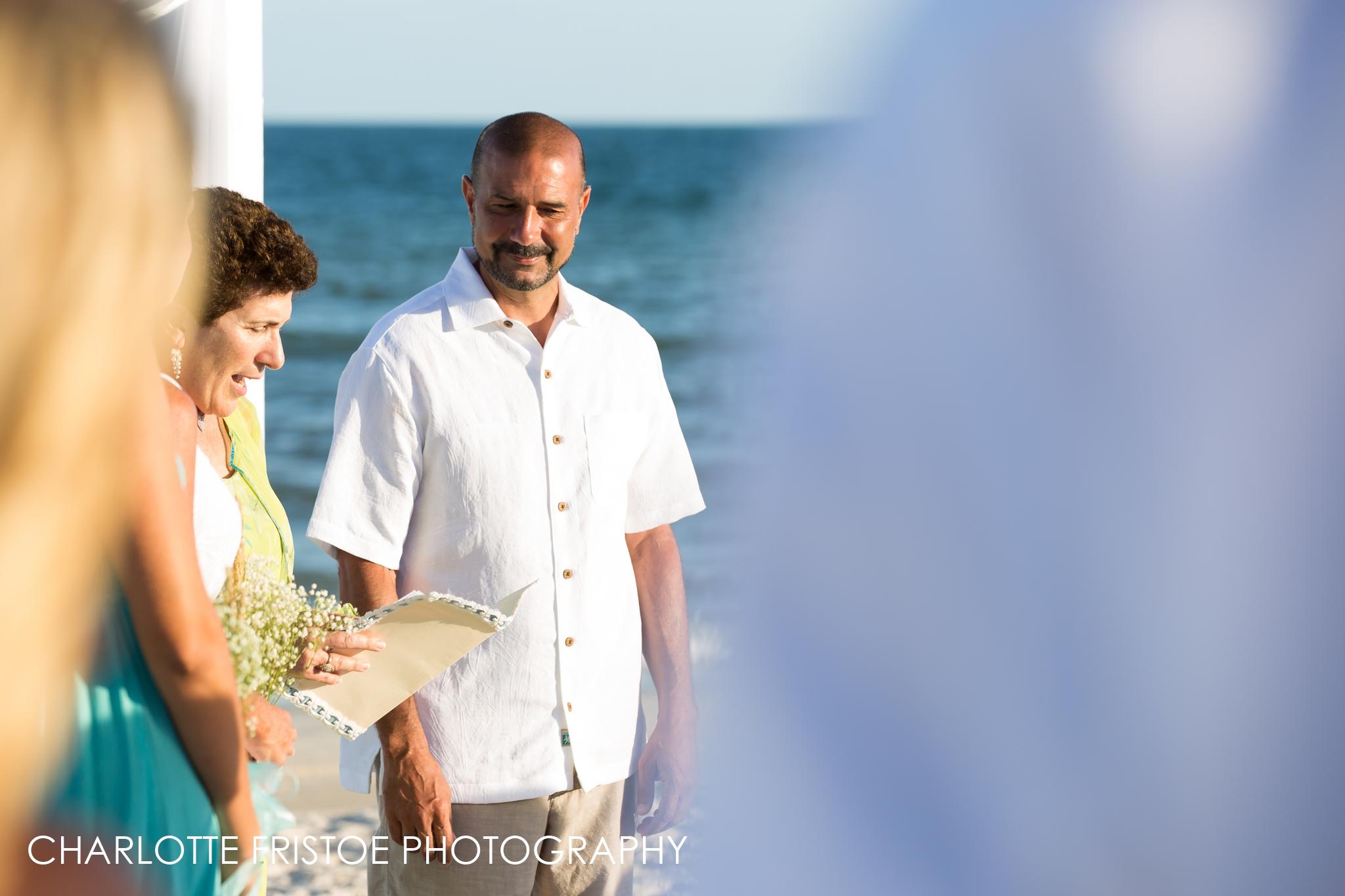 St. George Island Wedding Photographer-30.jpg