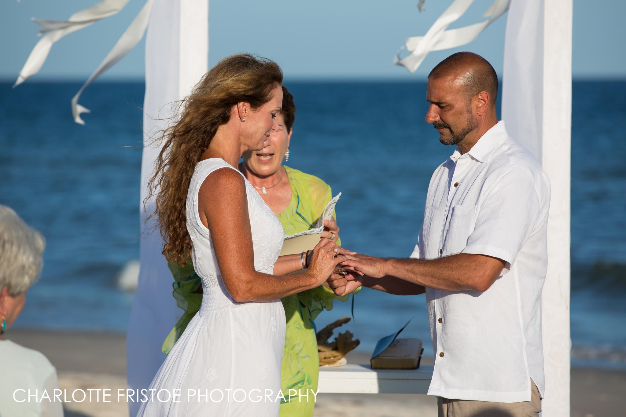 St. George Island Wedding Photographer-33.jpg