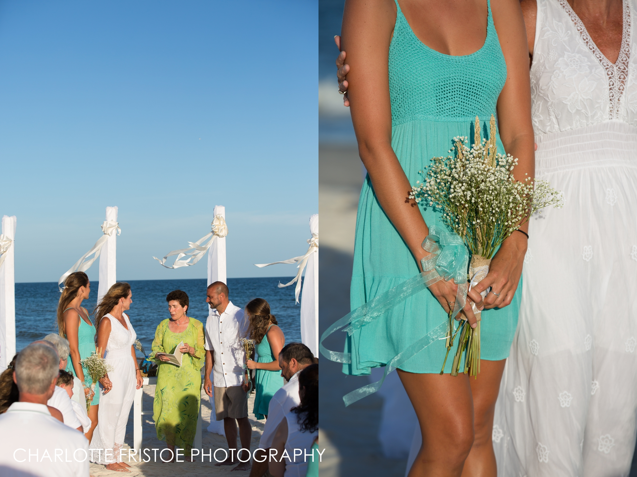 St. George Island Wedding Photographer-36.jpg