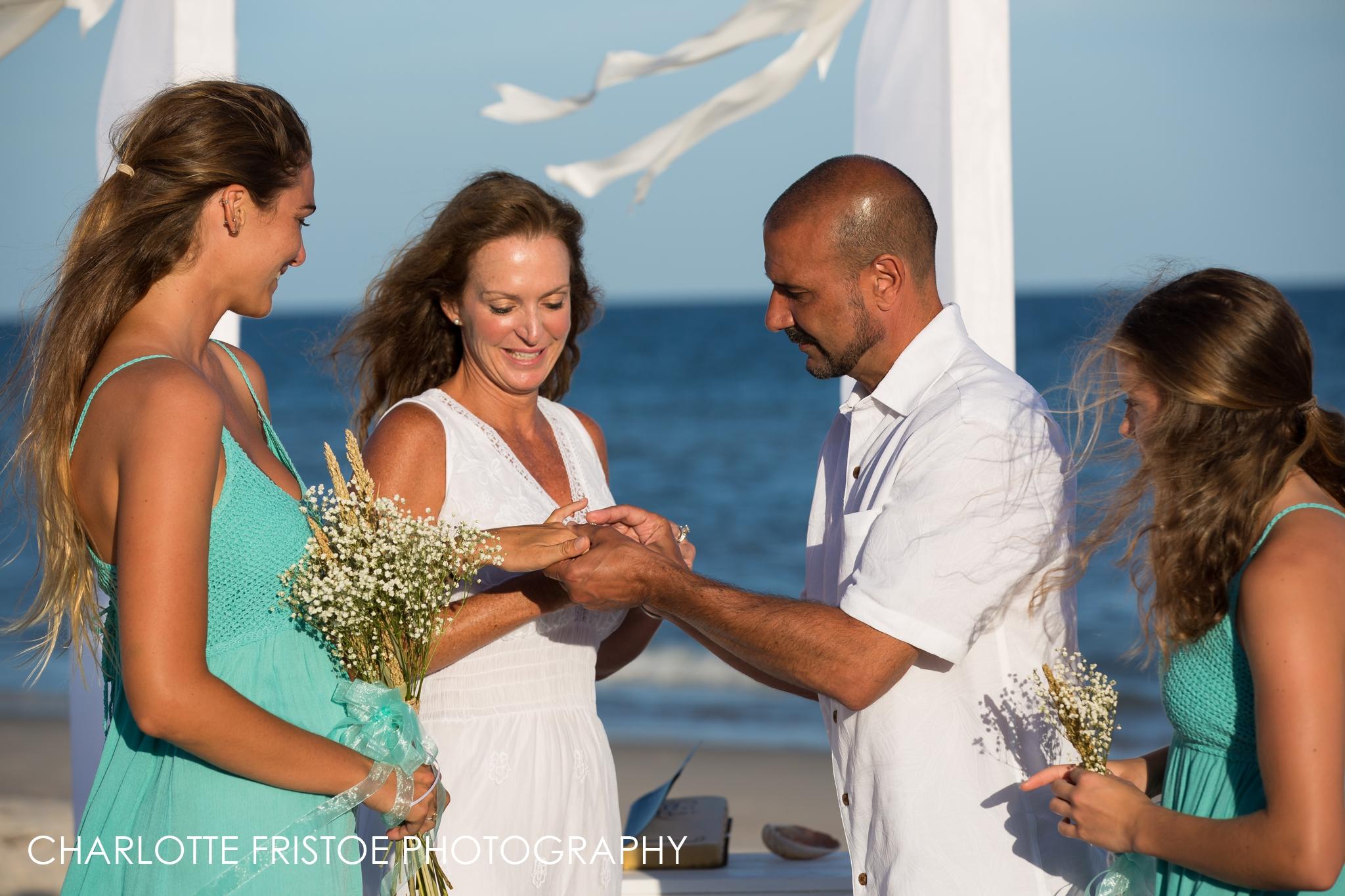 St. George Island Wedding Photographer-38.jpg
