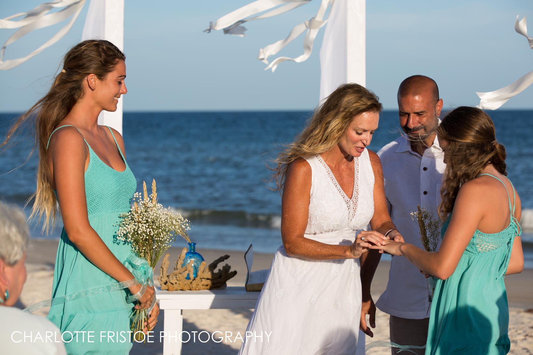 St. George Island Wedding Photographer-40.jpg