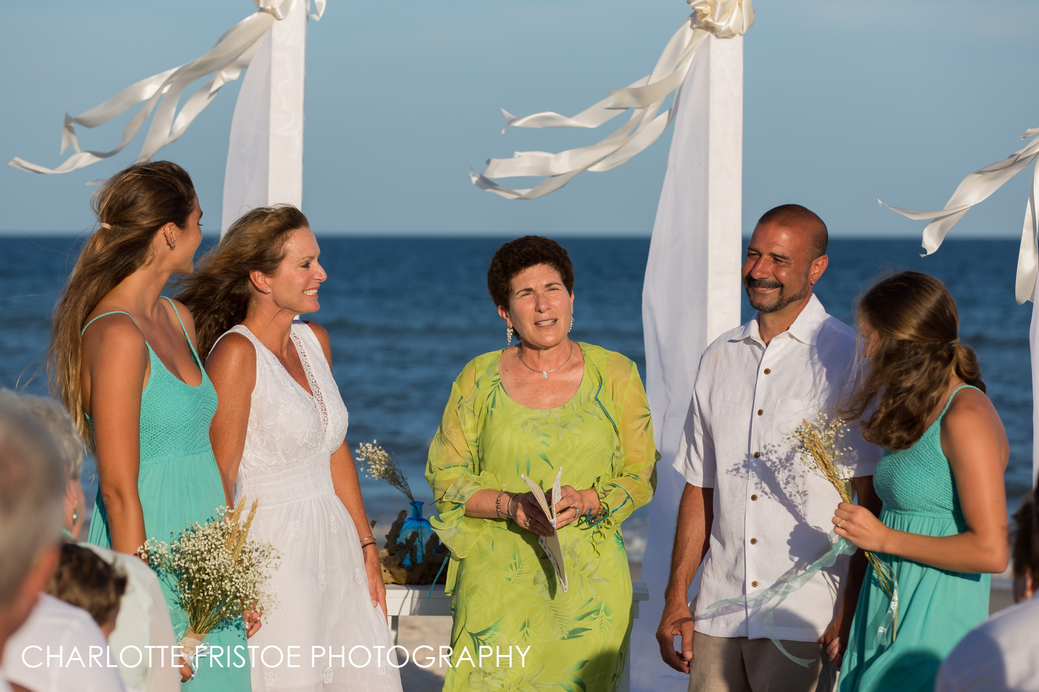 St. George Island Wedding Photographer-42.jpg