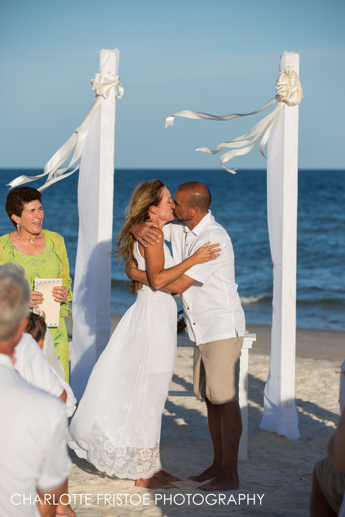 St. George Island Wedding Photographer-43.jpg