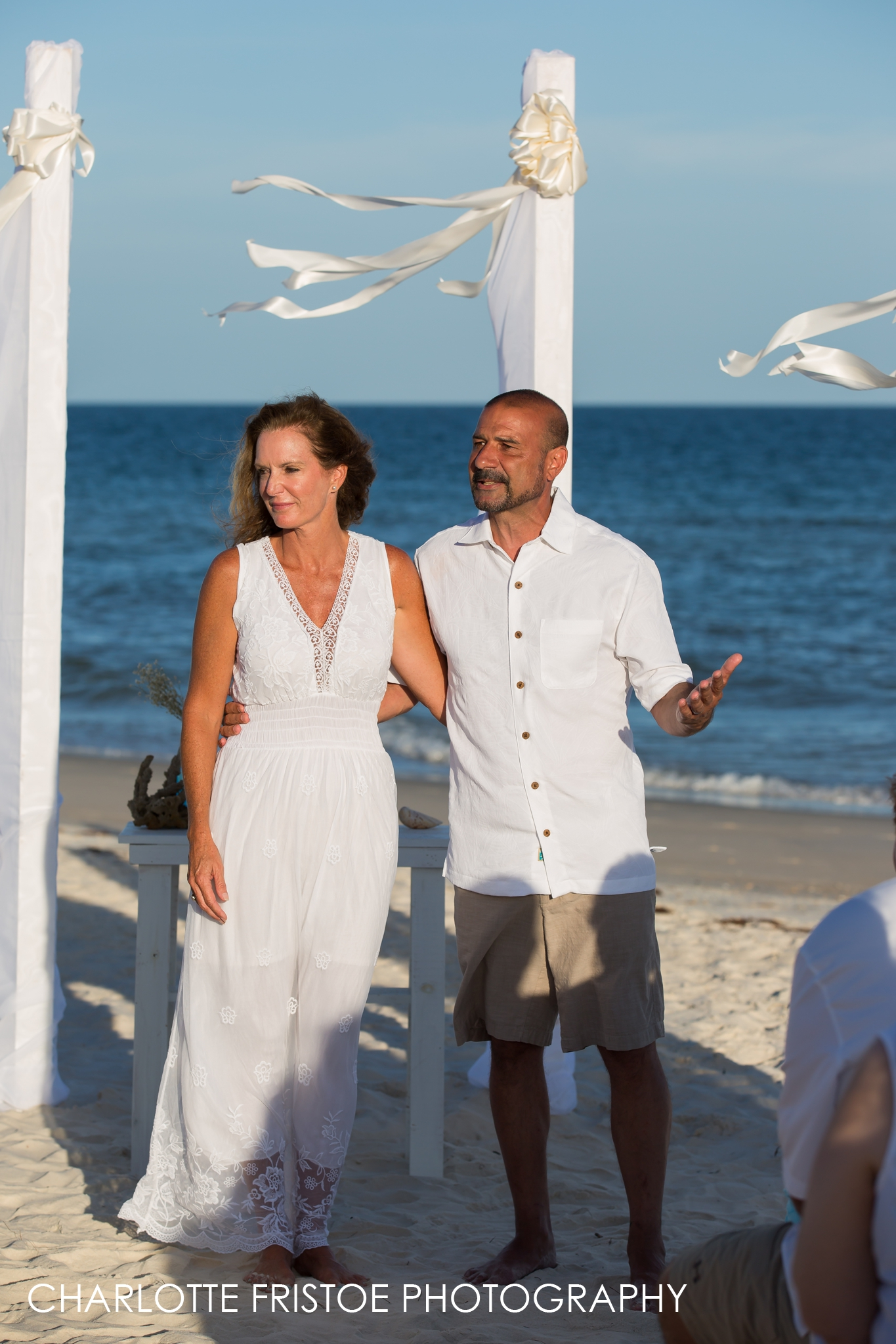 St. George Island Wedding Photographer-44.jpg
