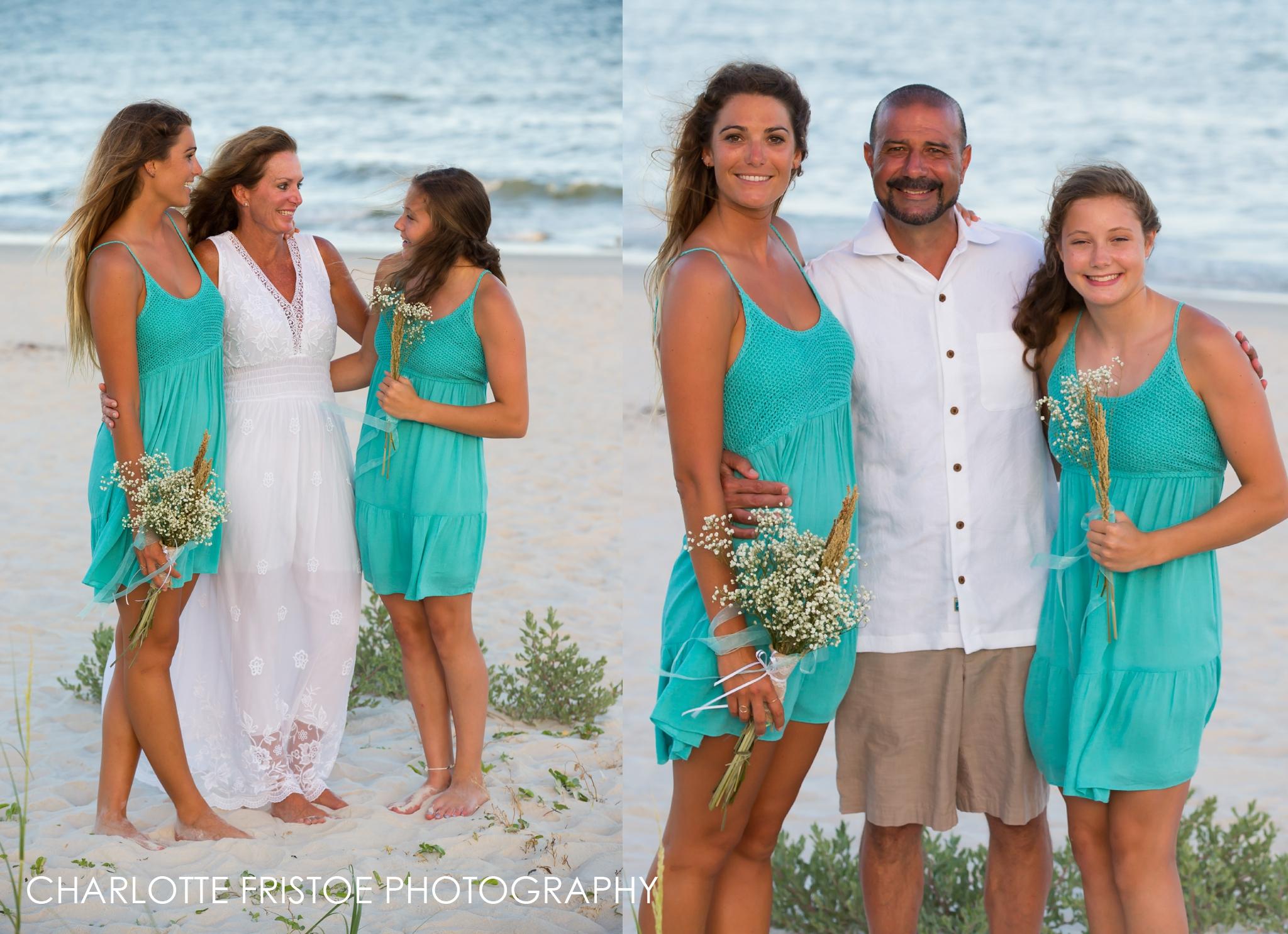 St. George Island Wedding Photographer-47.jpg