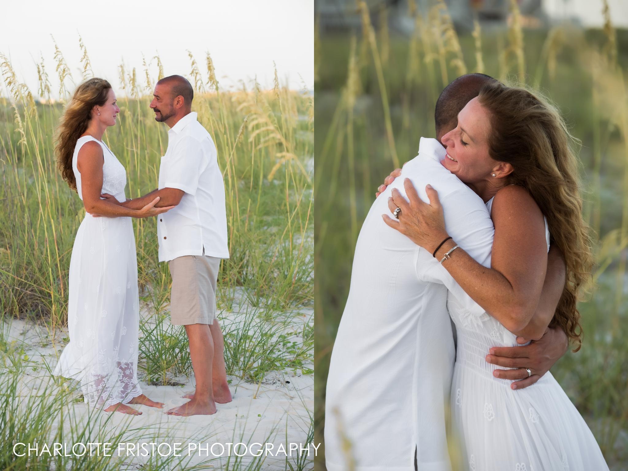St. George Island Wedding Photographer-50.jpg