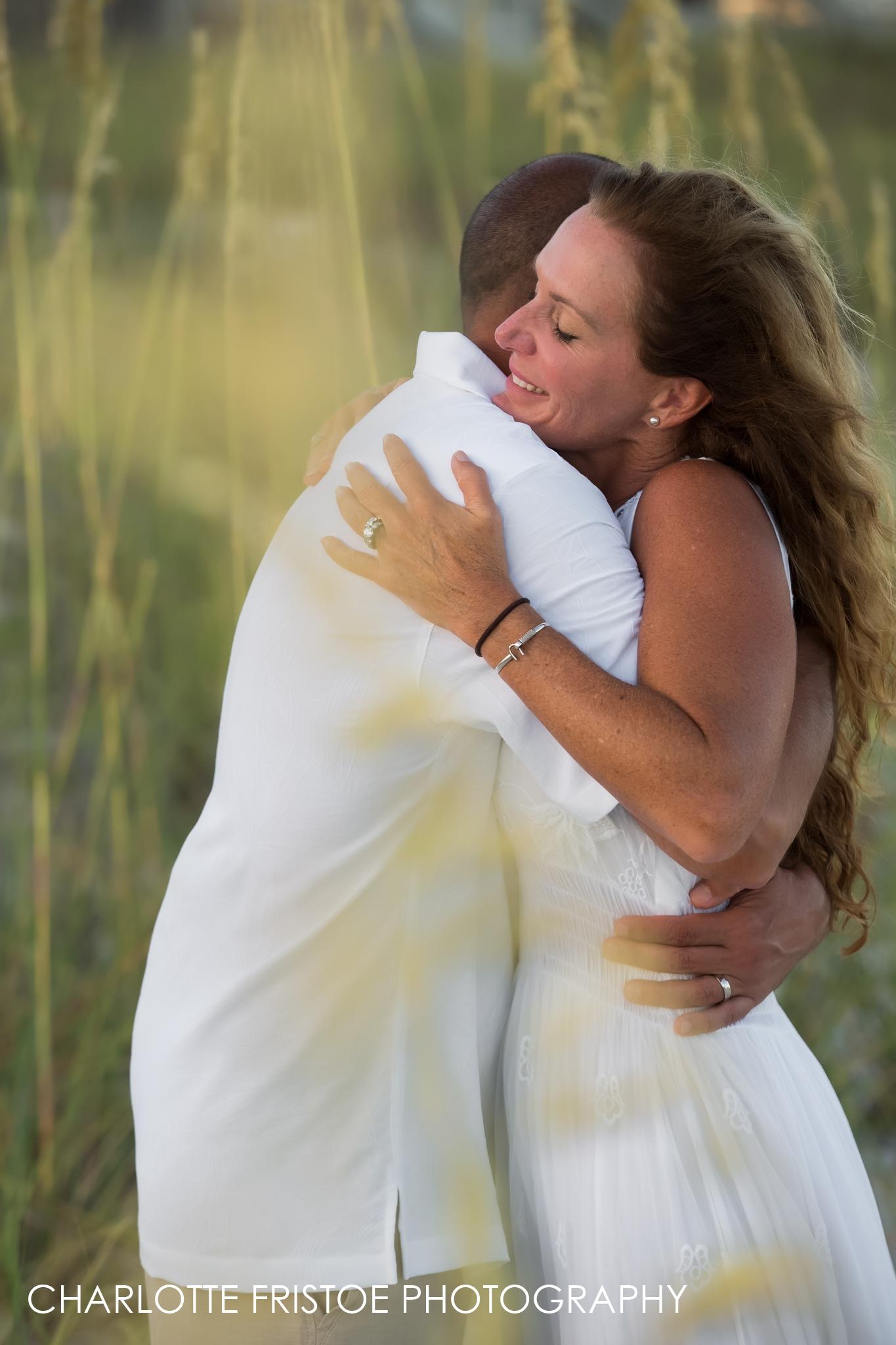 St. George Island Wedding Photographer-52.jpg
