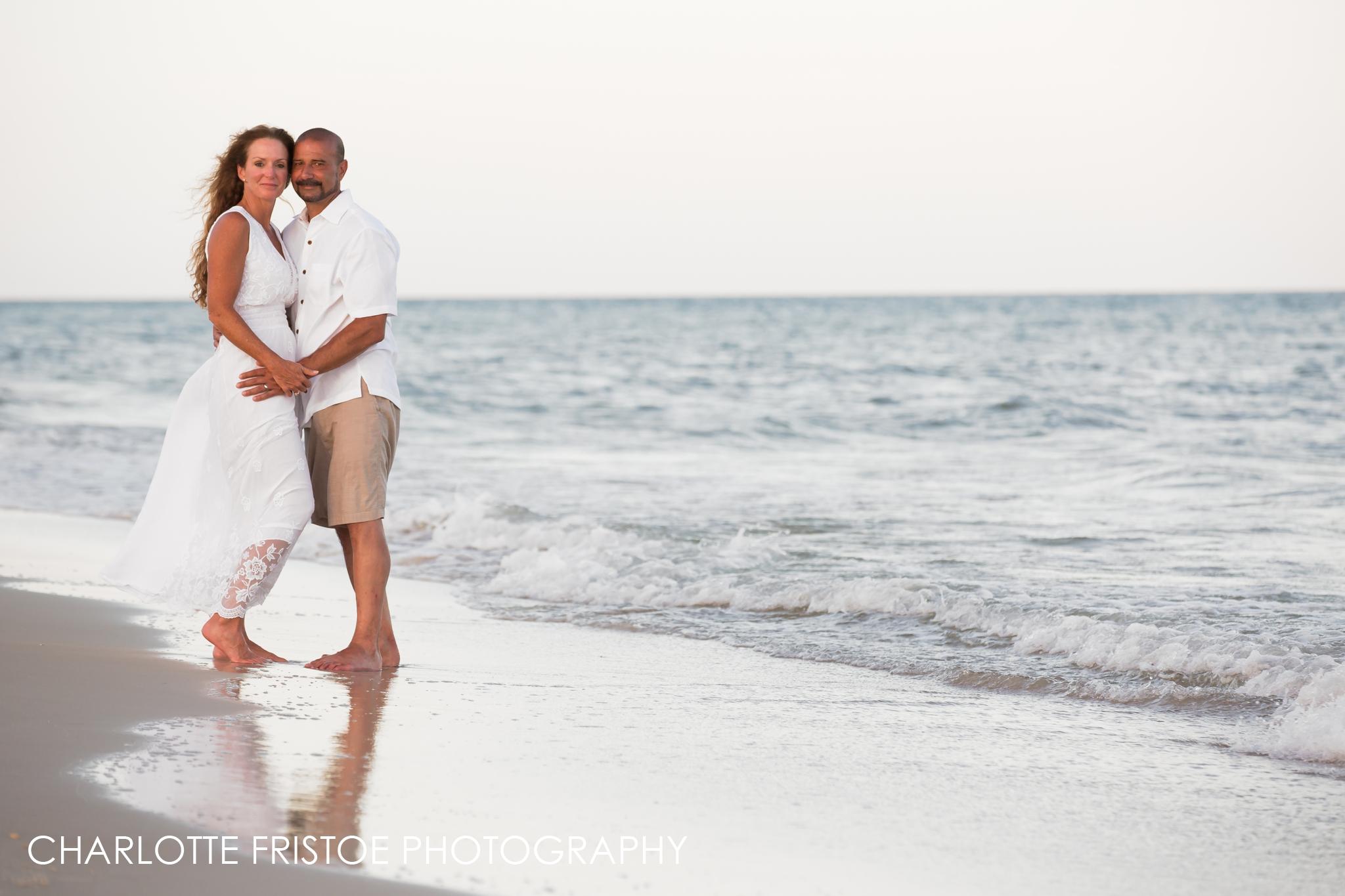 St. George Island Wedding Photographer-59.jpg