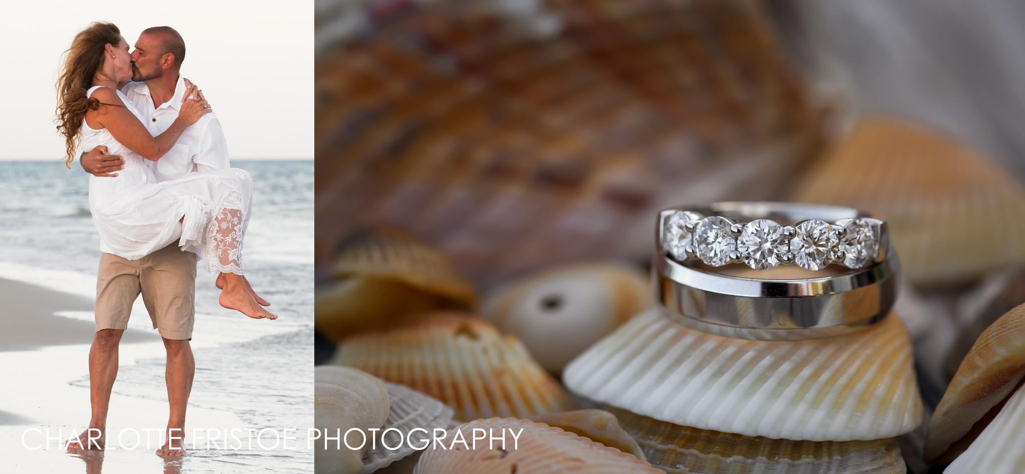 St. George Island Wedding Photographer-62.jpg