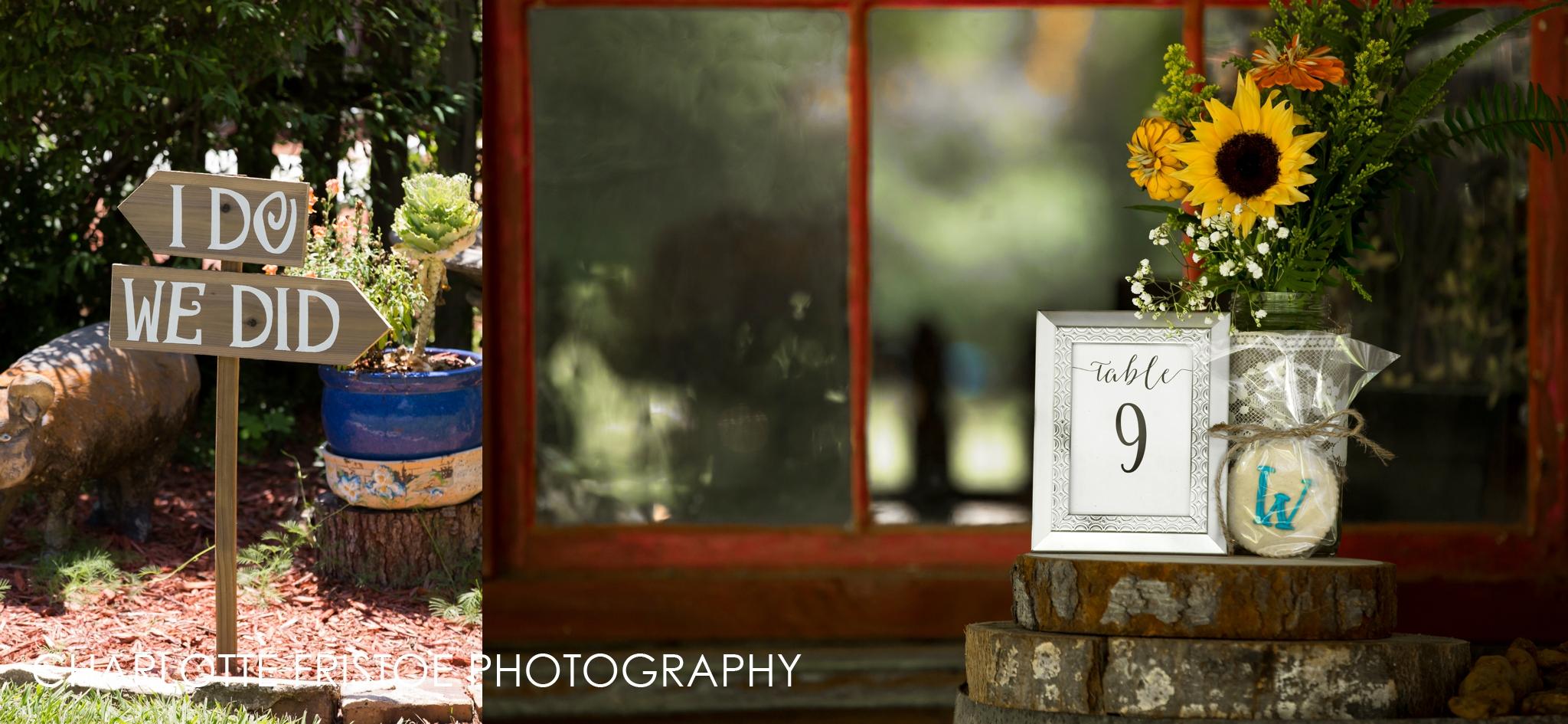 Tallahassee Wedding Photographer_0063.jpg