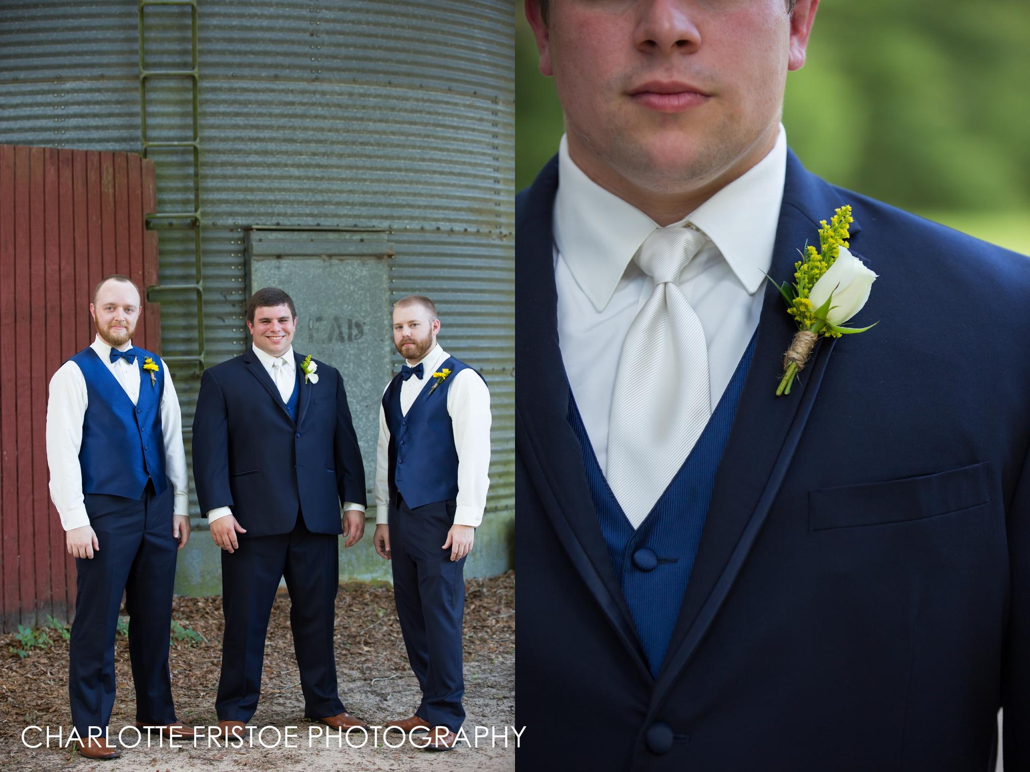 Tallahassee Wedding Photographer_0064.jpg
