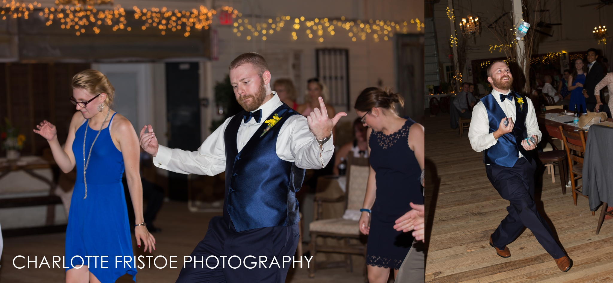 Tallahassee Wedding Photographer_0066.jpg