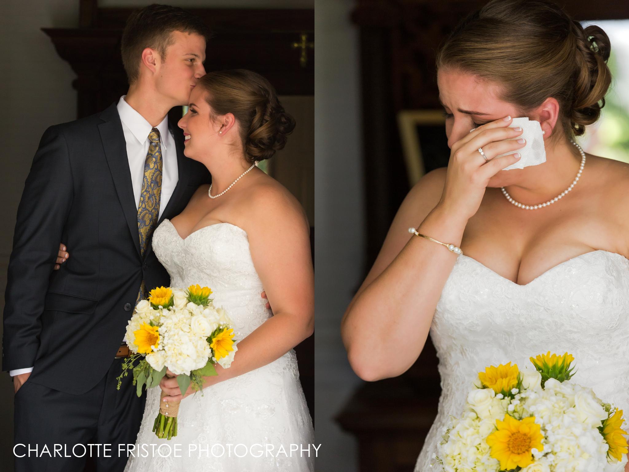 Tallahassee Wedding Photographer_0065.jpg