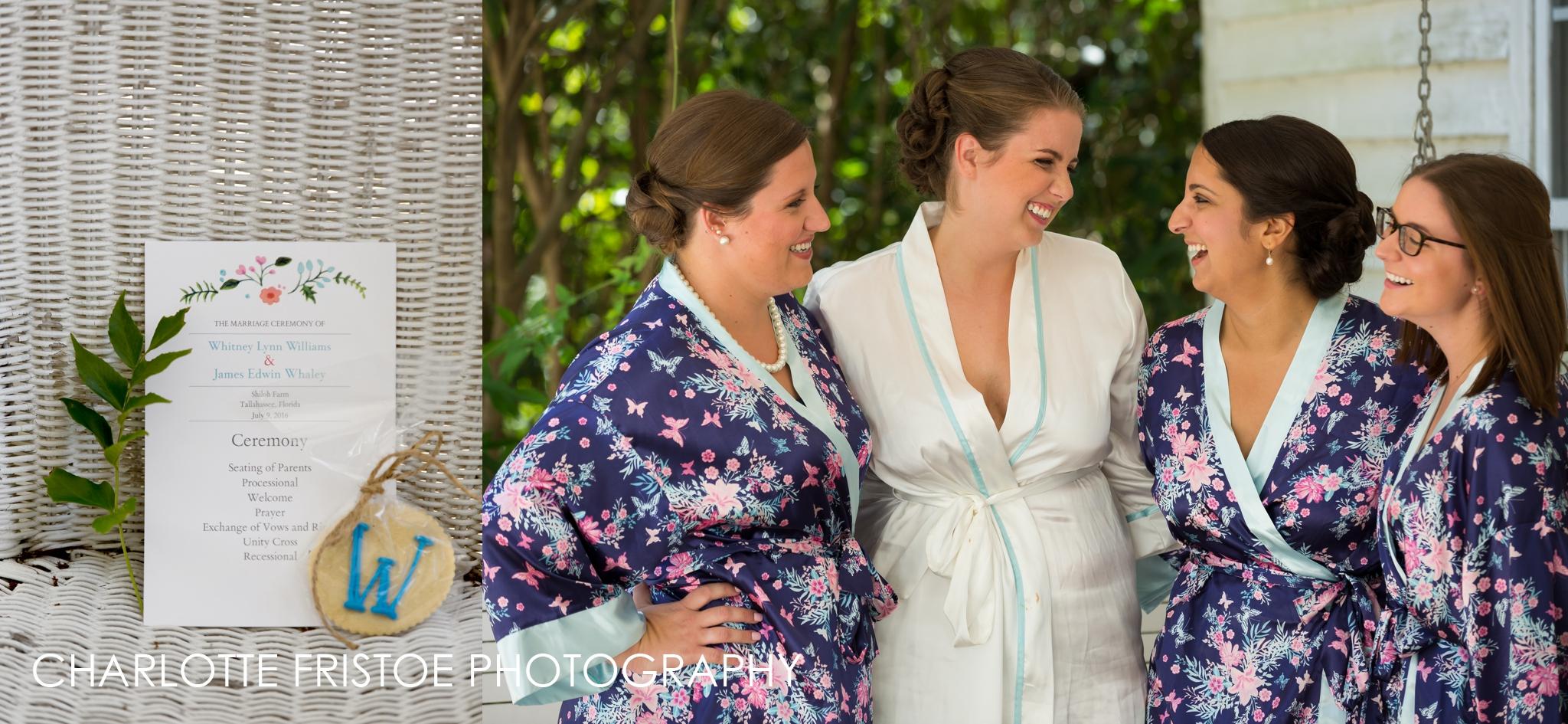 Tallahassee Wedding Photographer_0069.jpg