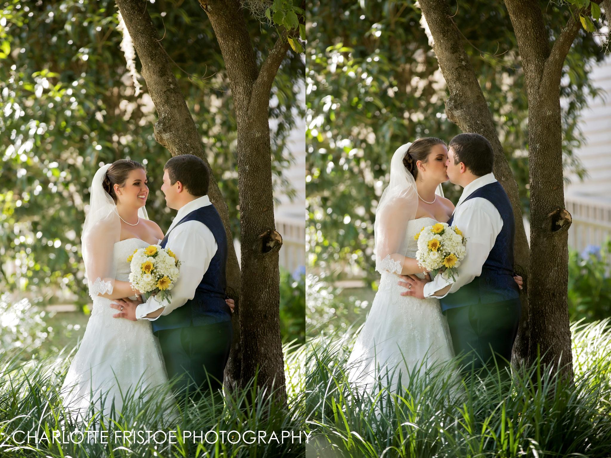 Tallahassee Wedding Photographer_0068.jpg