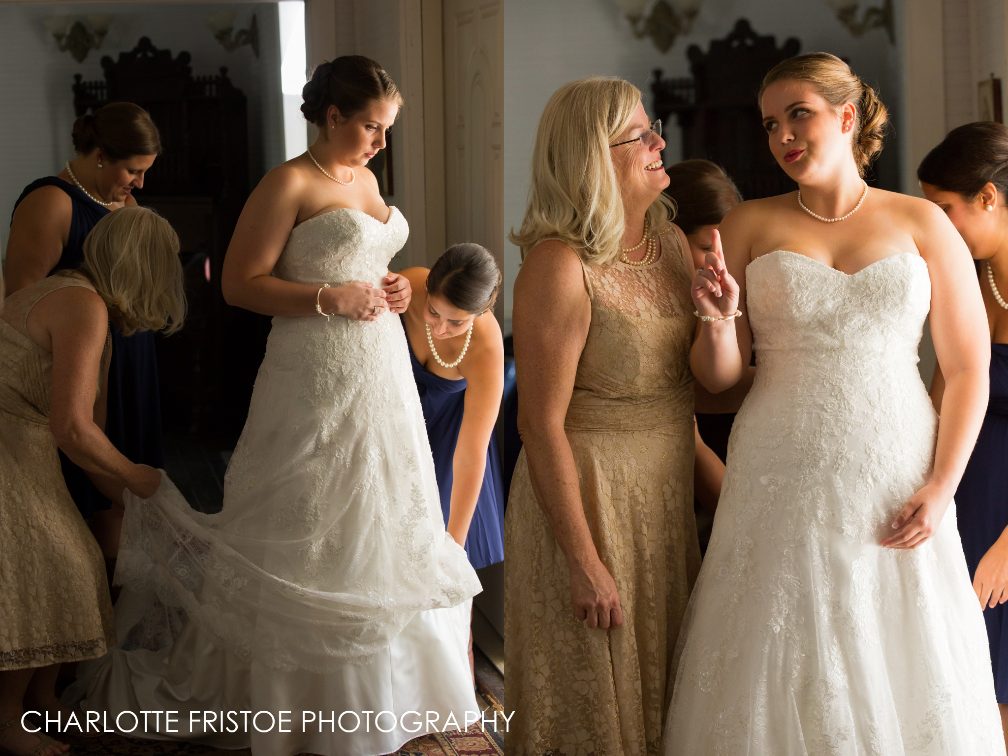 Tallahassee Wedding Photographer_0070.jpg