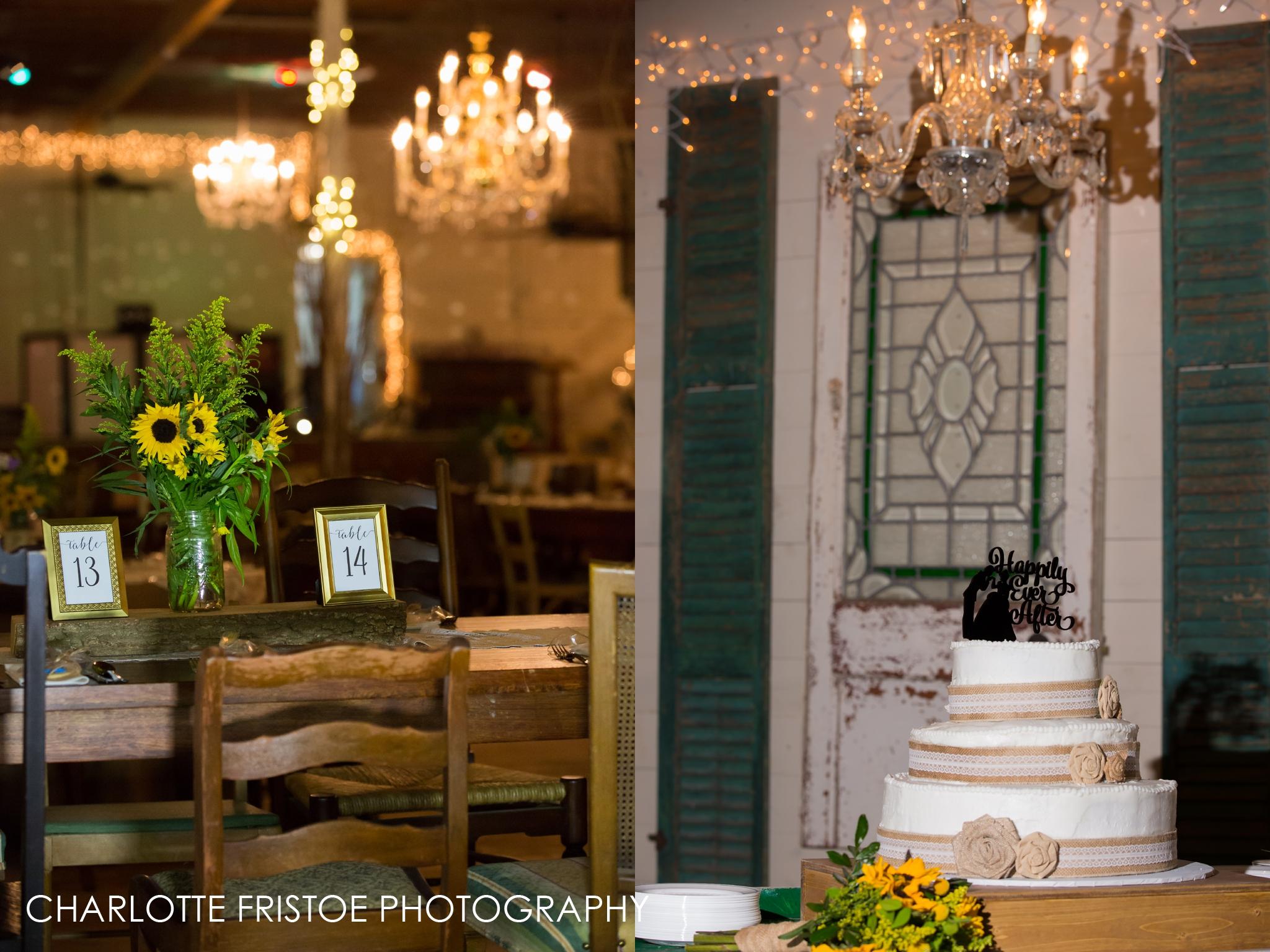 Tallahassee Wedding Photographer_0071.jpg