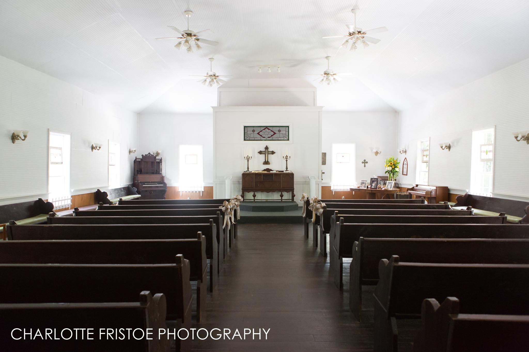 Tallahassee Wedding Photographer_0074.jpg