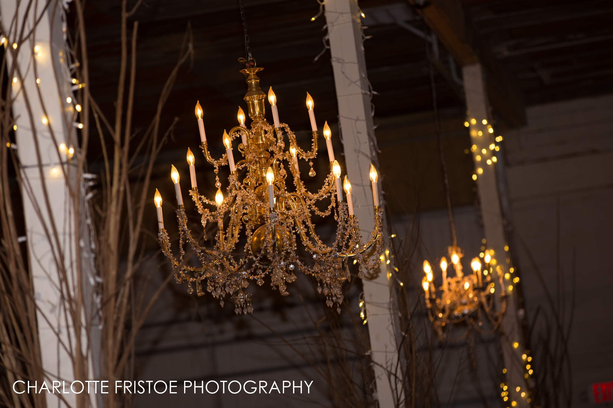 Tallahassee Wedding Photographer_0075.jpg