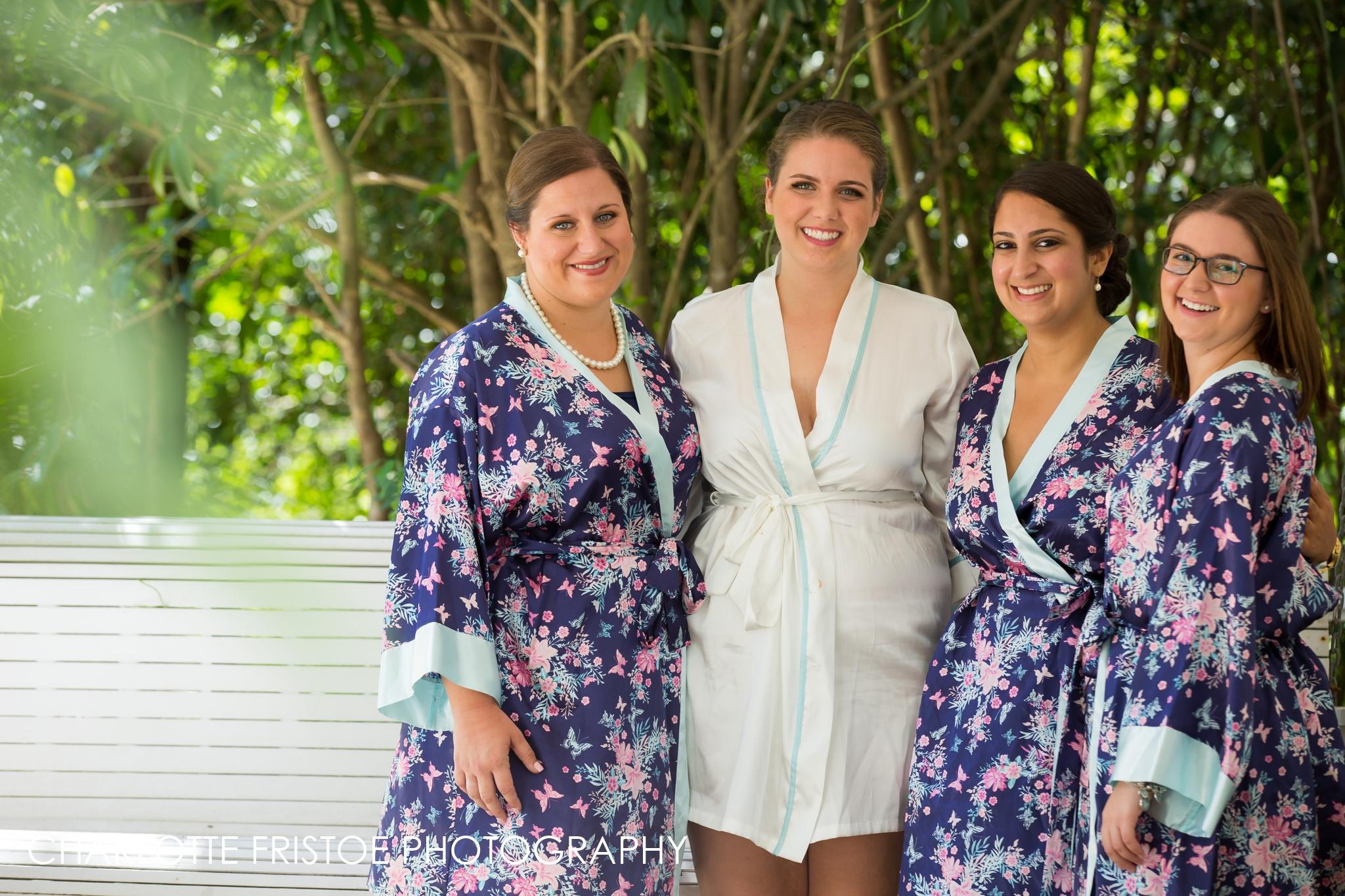 Tallahassee Wedding Photographer_0076.jpg