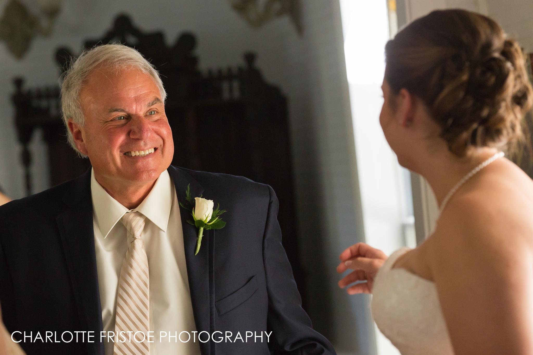 Tallahassee Wedding Photographer_0077.jpg