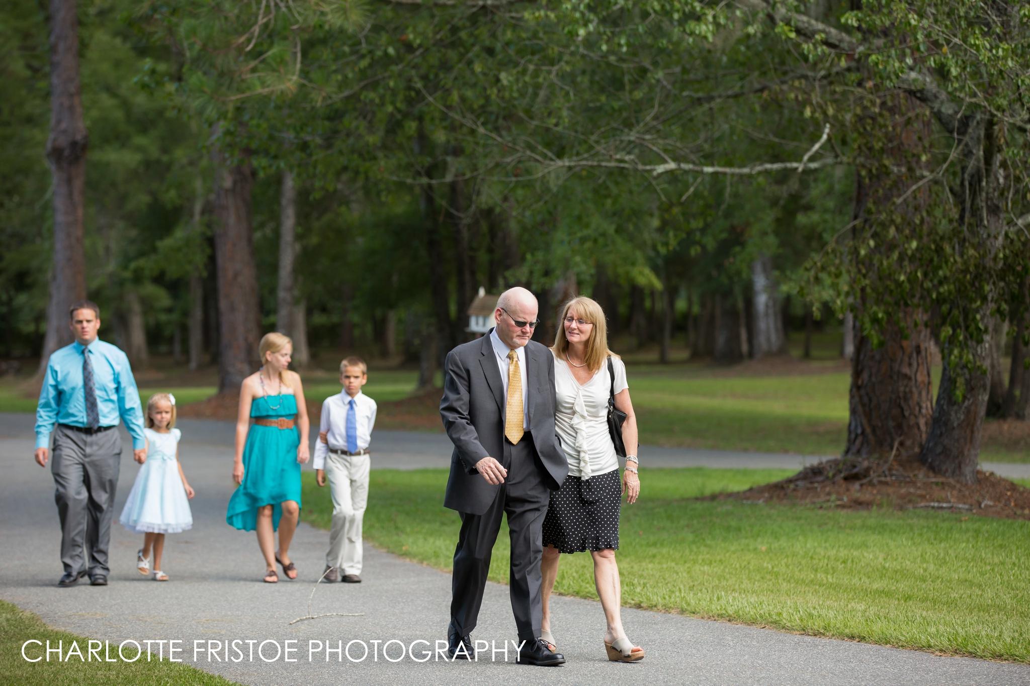 Tallahassee Wedding Photographer_0078.jpg