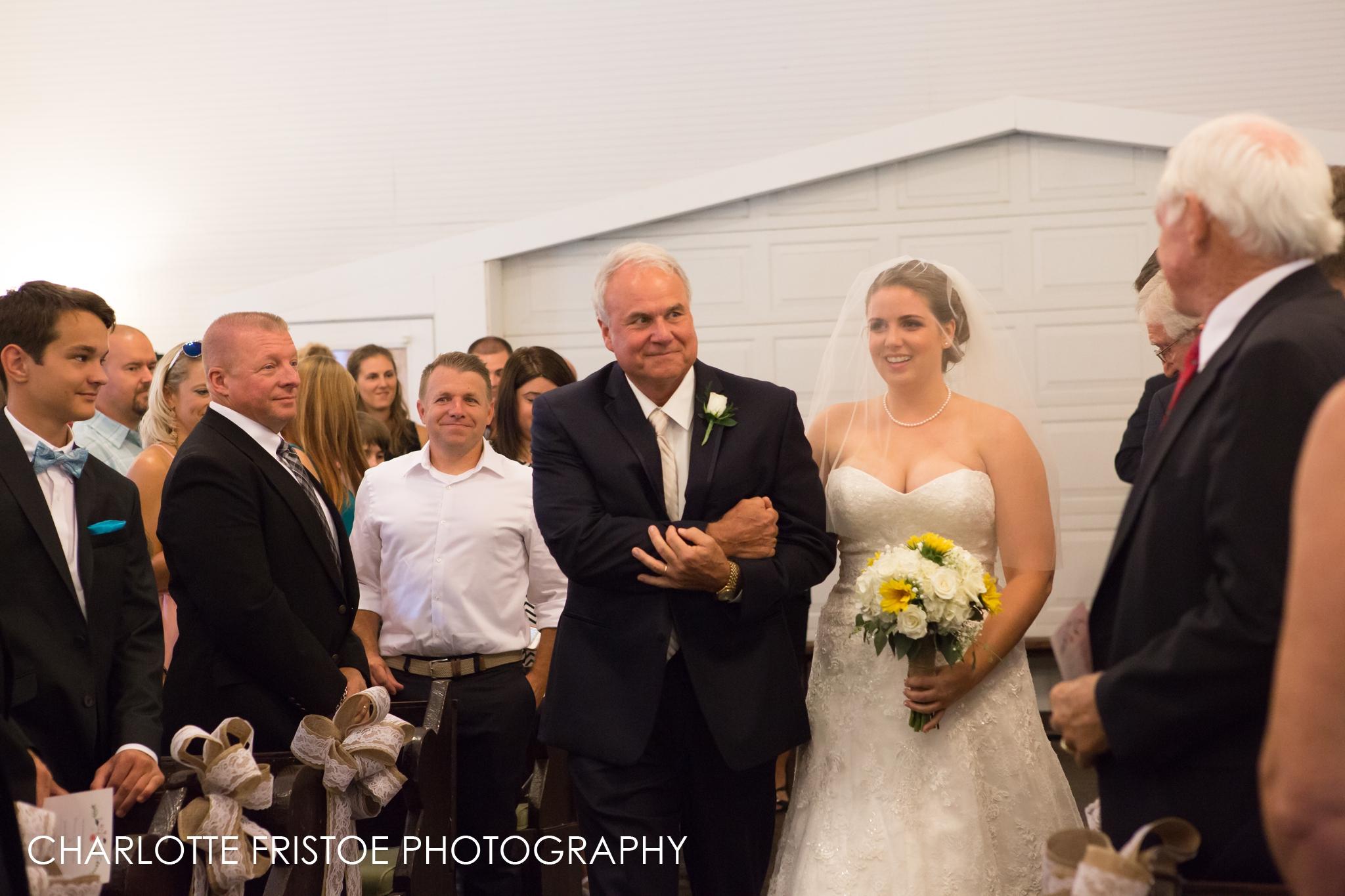 Tallahassee Wedding Photographer_0080.jpg