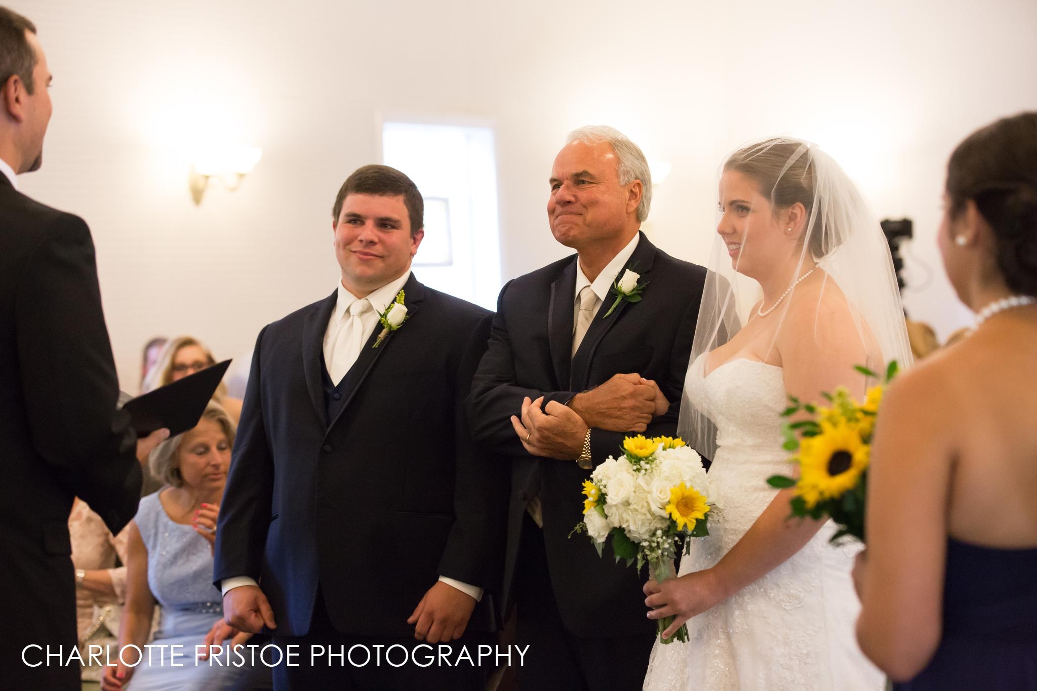 Tallahassee Wedding Photographer_0081.jpg