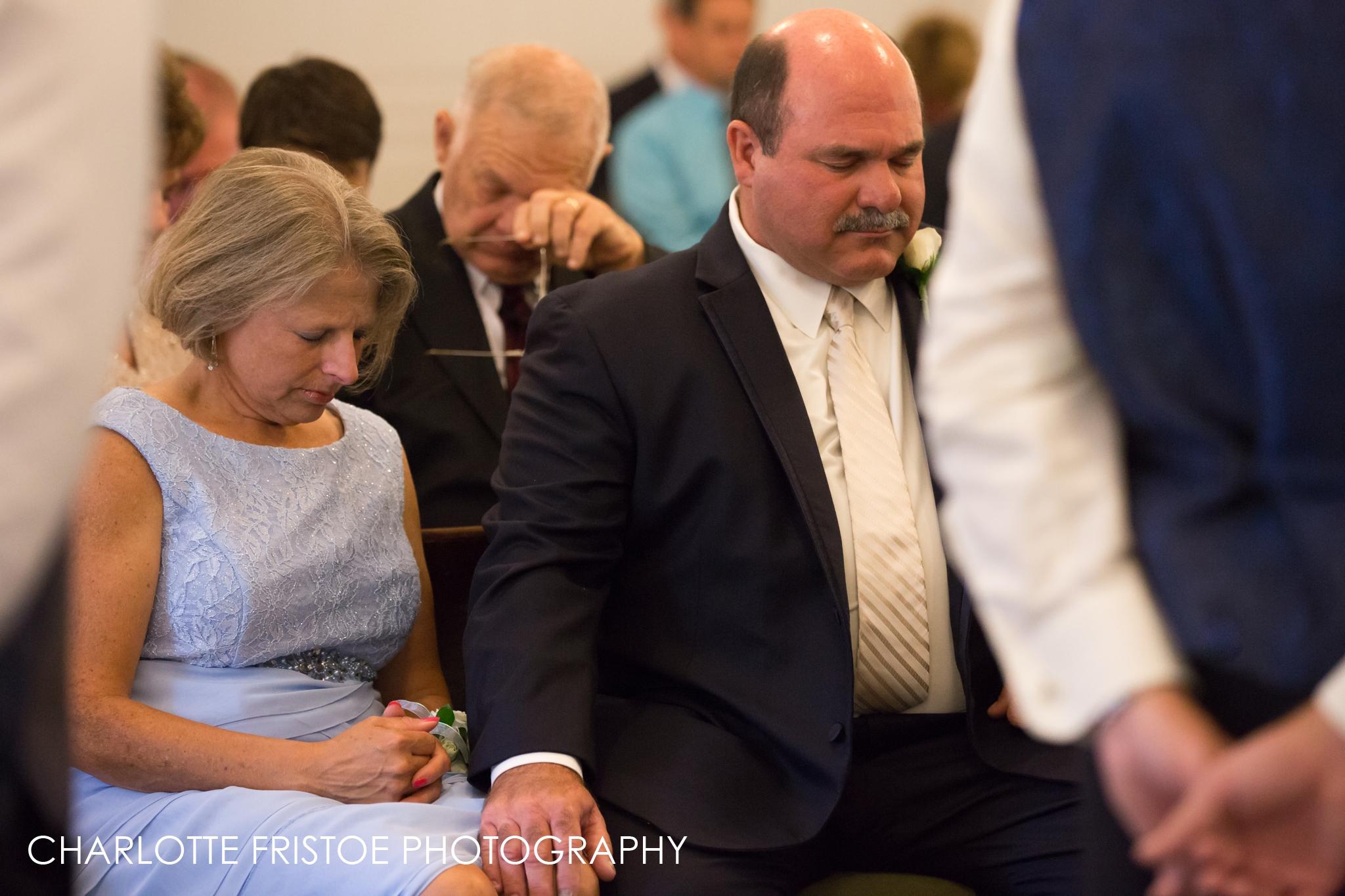 Tallahassee Wedding Photographer_0084.jpg