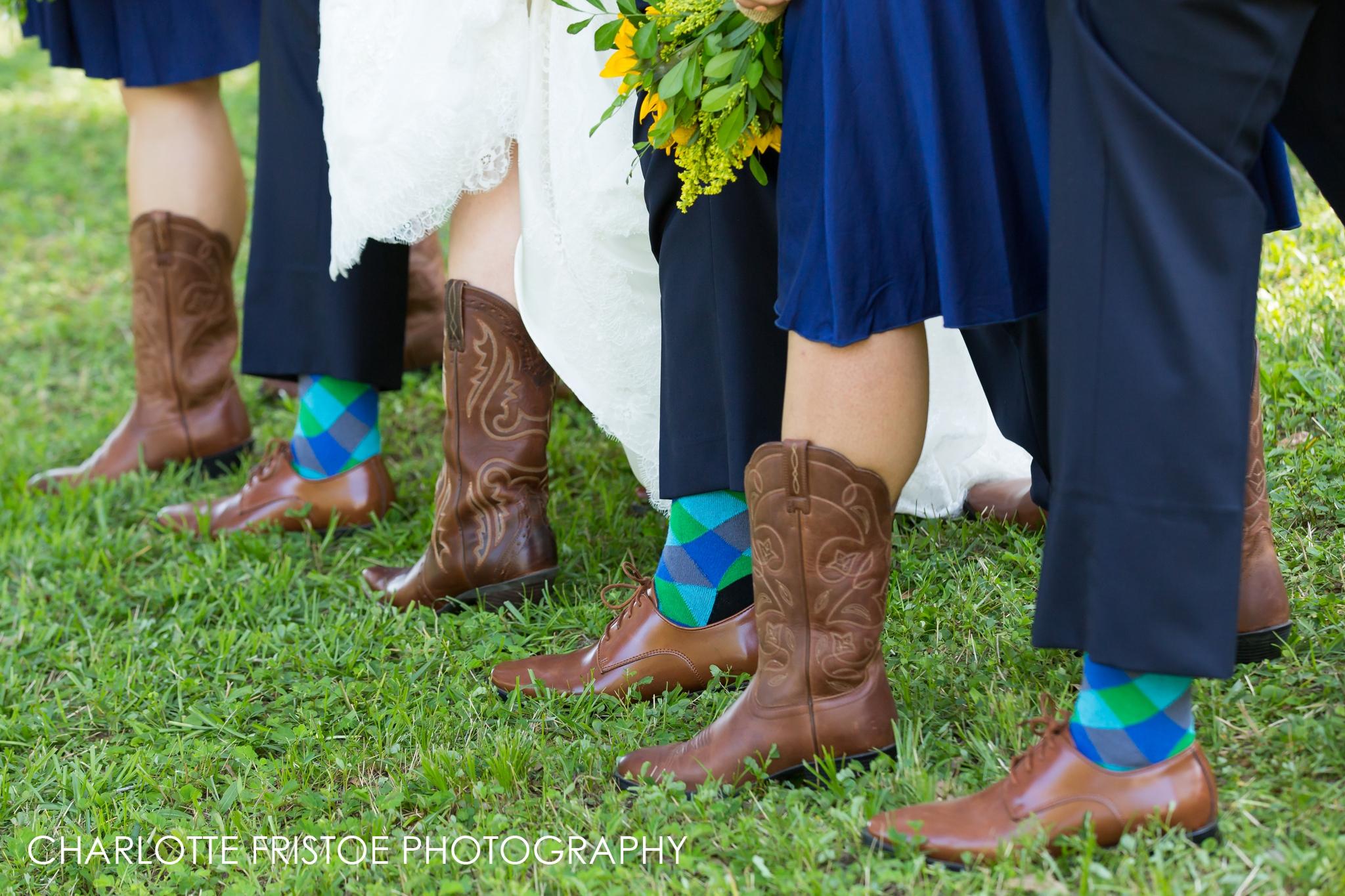 Tallahassee Wedding Photographer_0087.jpg