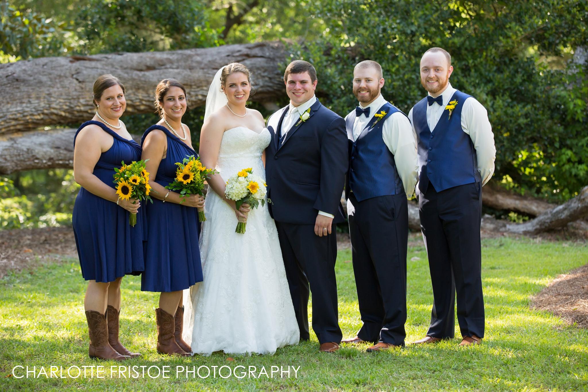 Tallahassee Wedding Photographer_0086.jpg