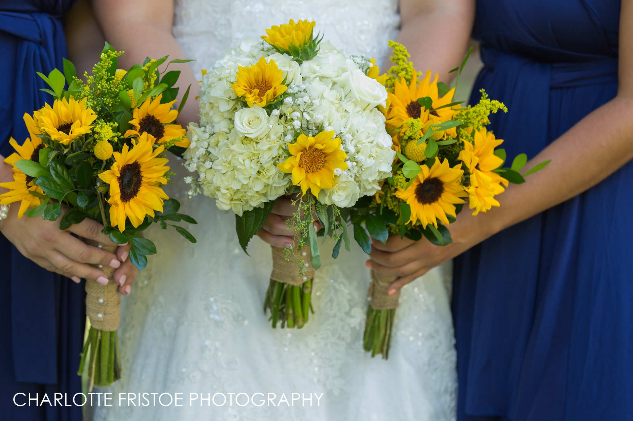Tallahassee Wedding Photographer_0088.jpg