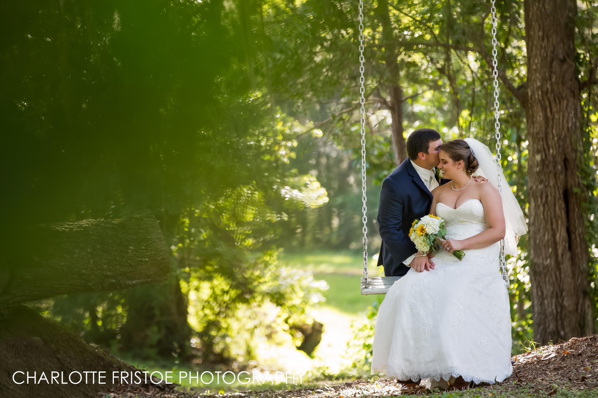 Tallahassee Wedding Photographer_0089.jpg