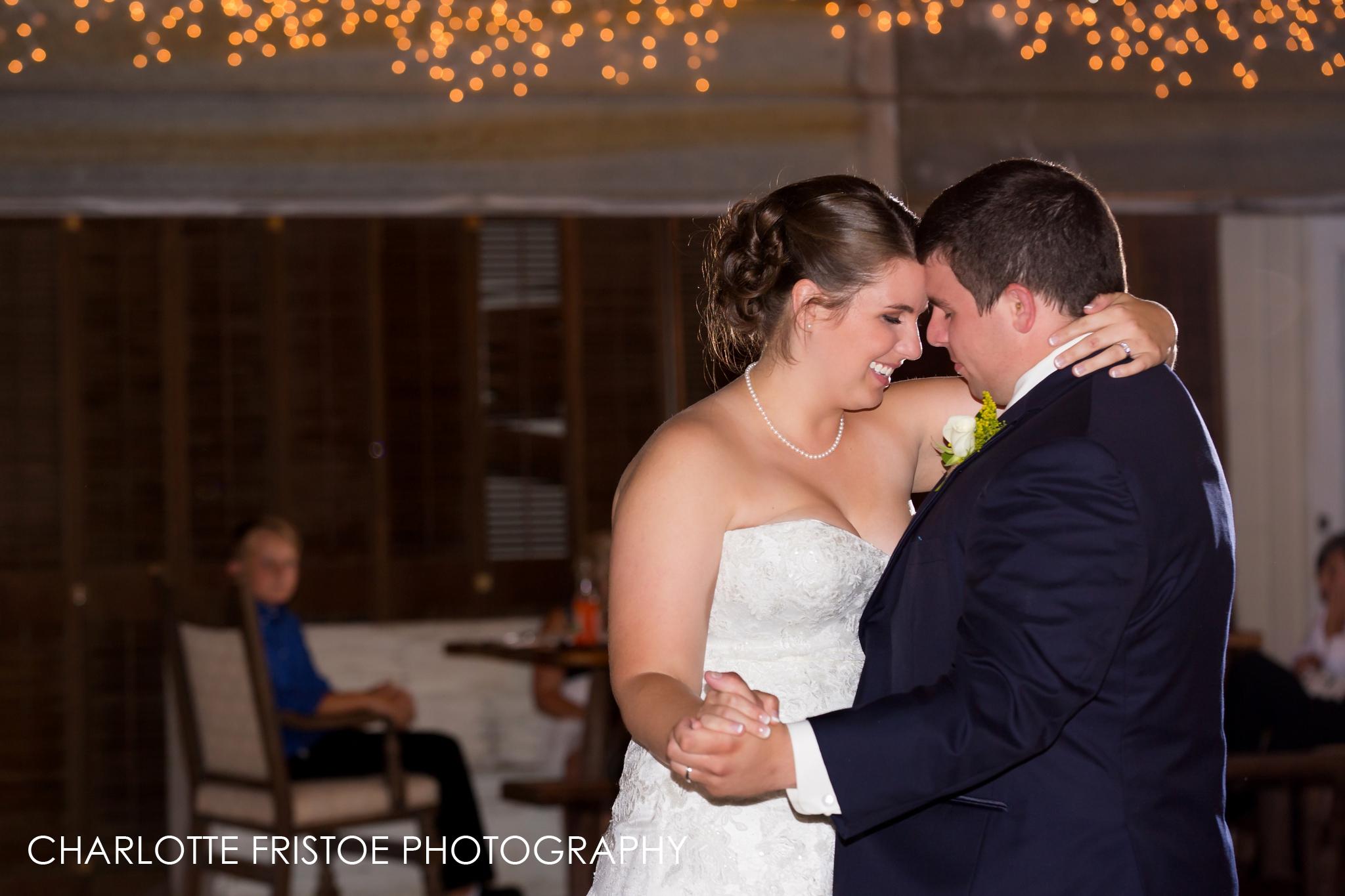 Tallahassee Wedding Photographer_0090.jpg