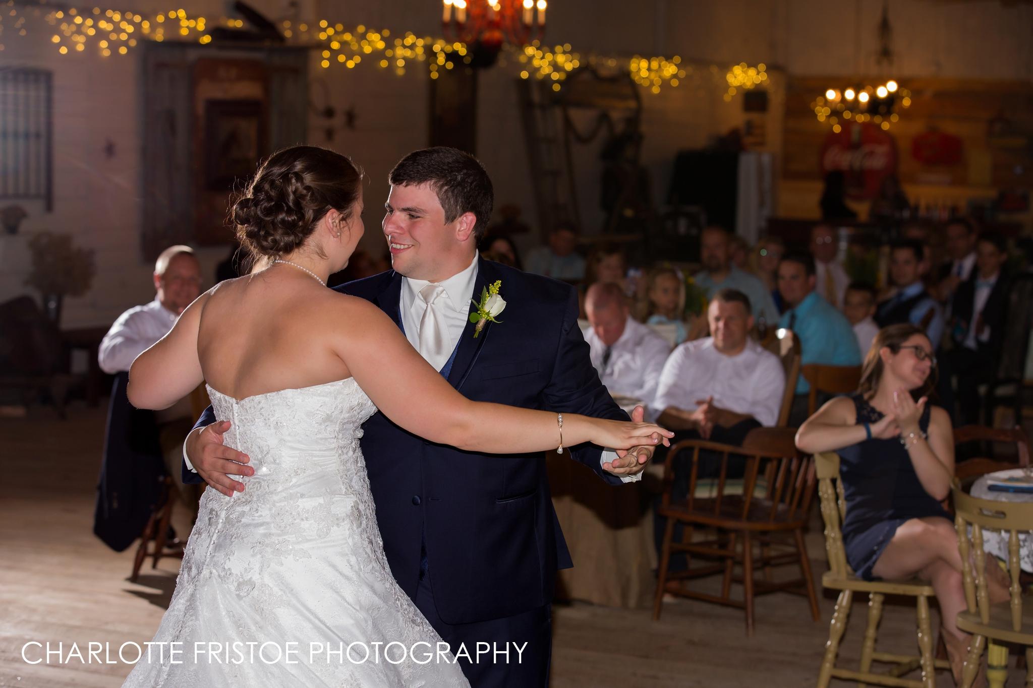 Tallahassee Wedding Photographer_0091.jpg