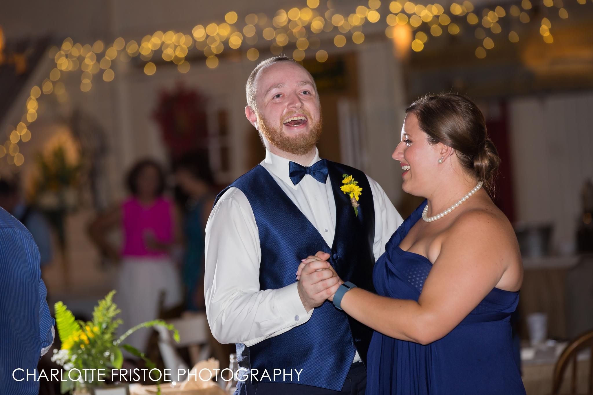 Tallahassee Wedding Photographer_0094.jpg