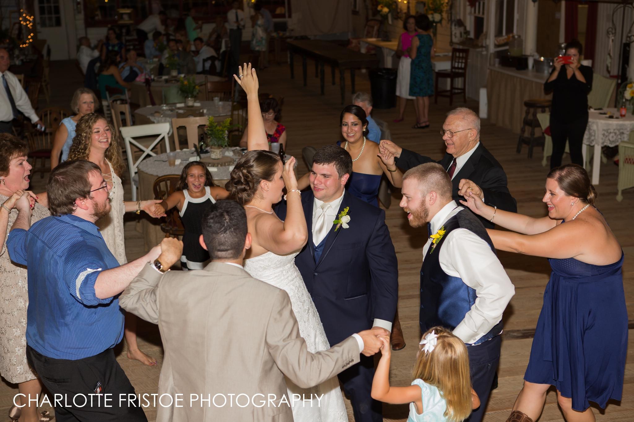 Tallahassee Wedding Photographer_0095.jpg