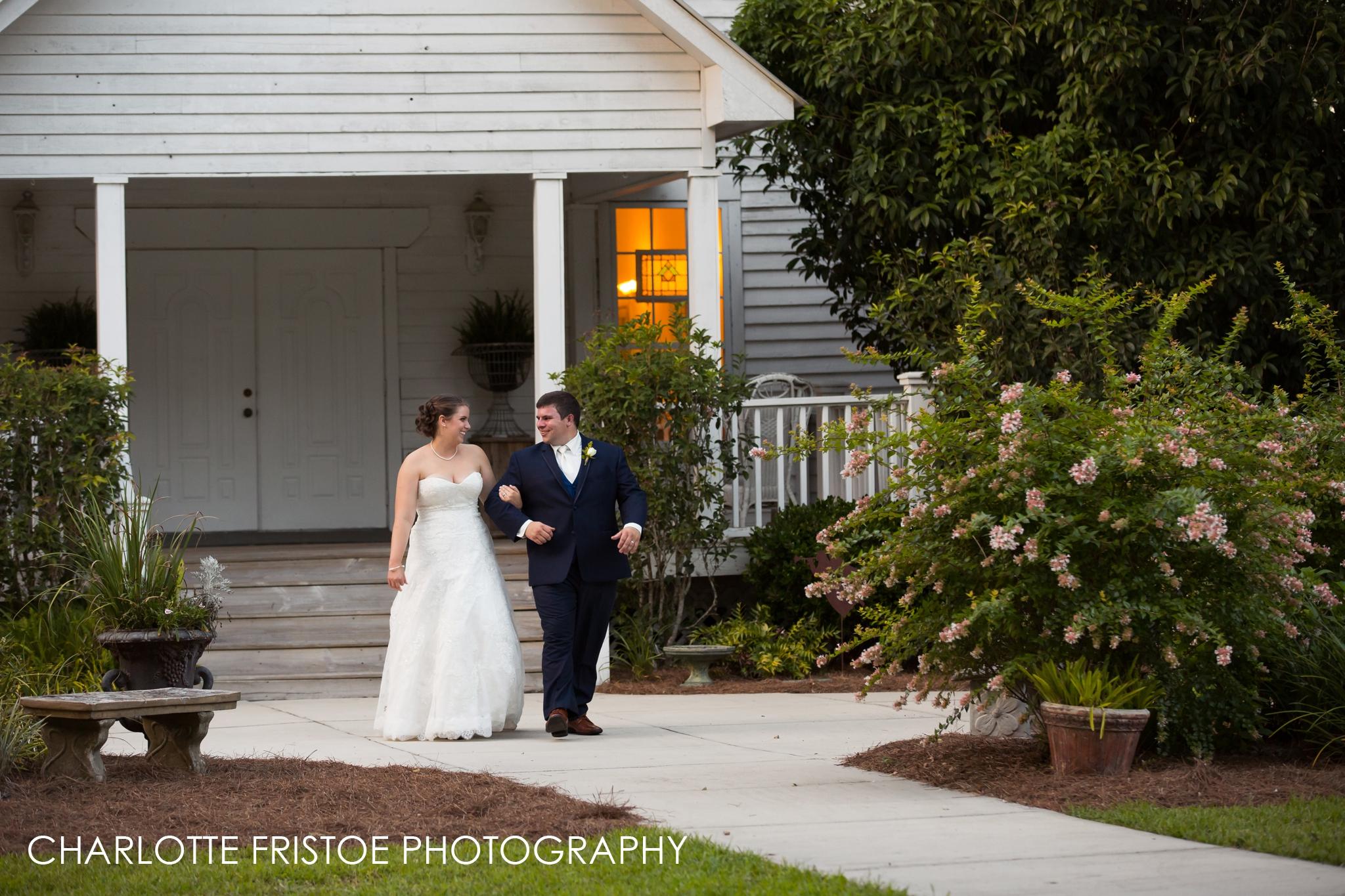 Tallahassee Wedding Photographer_0098.jpg