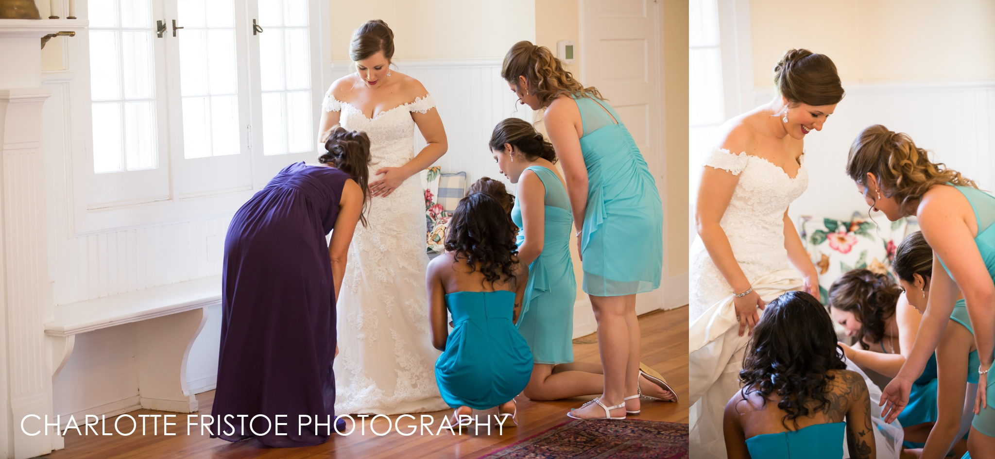 Tallahassee Wedding Photographer_0264.jpg
