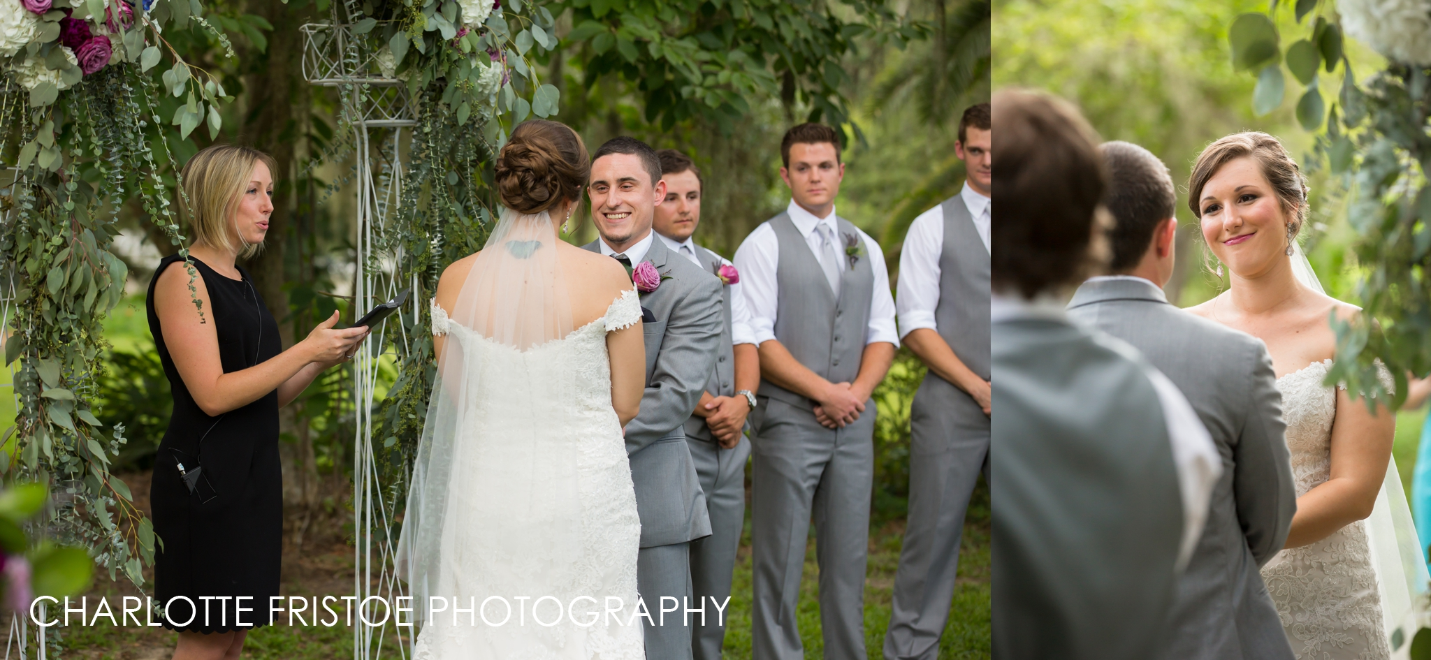 Tallahassee Wedding Photographer_0270.jpg