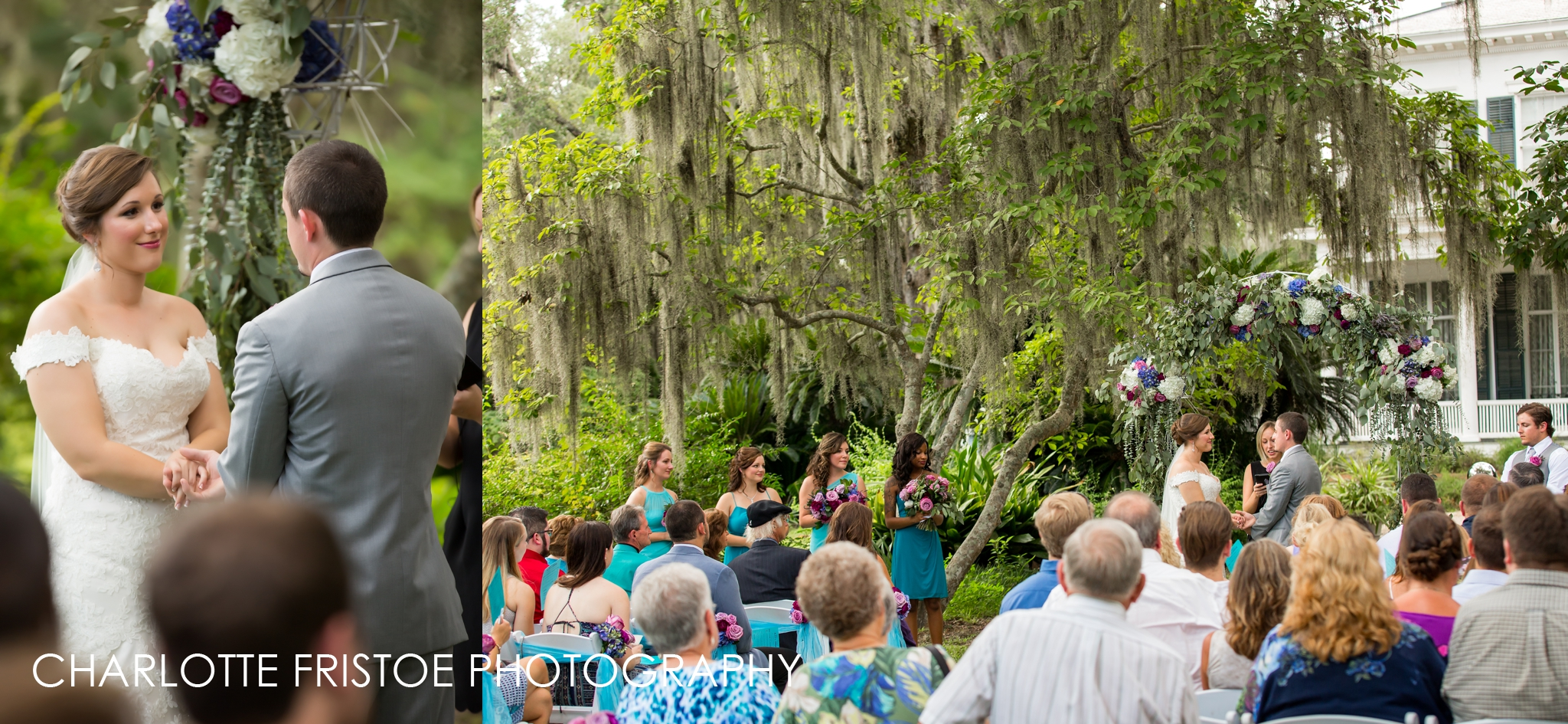 Tallahassee Wedding Photographer_0271.jpg
