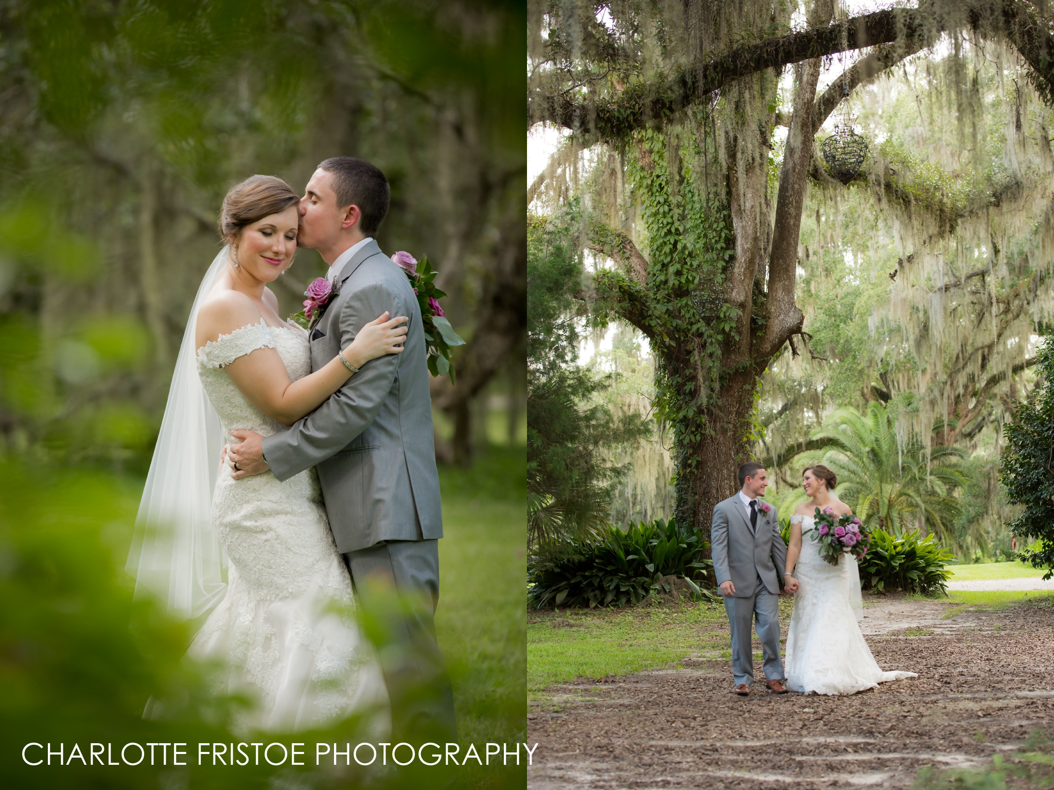 Tallahassee Wedding Photographer_0273.jpg
