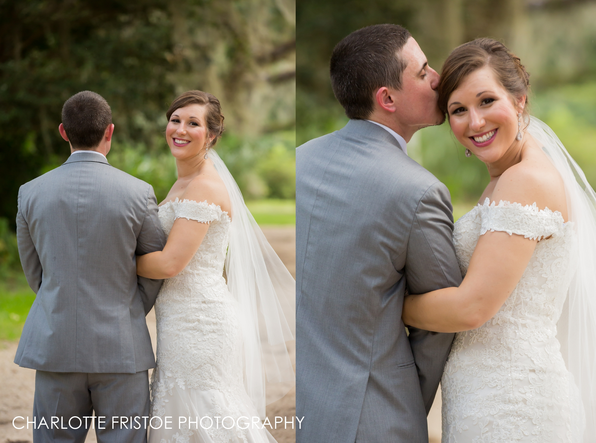 Tallahassee Wedding Photographer_0274.jpg